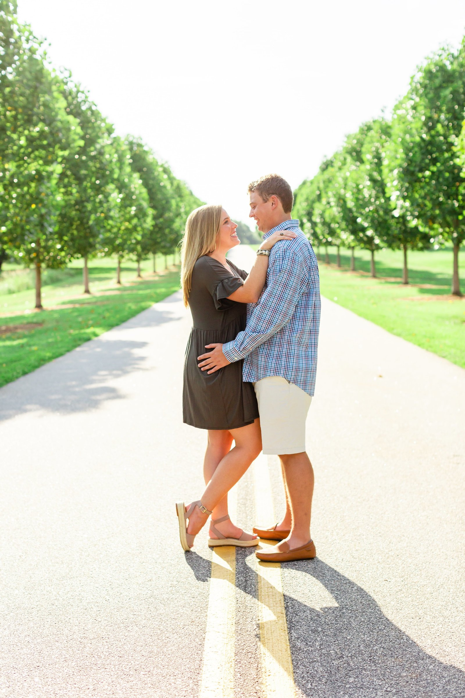 H & H Greenville engagement session by Charleston wedding photographer-20-min