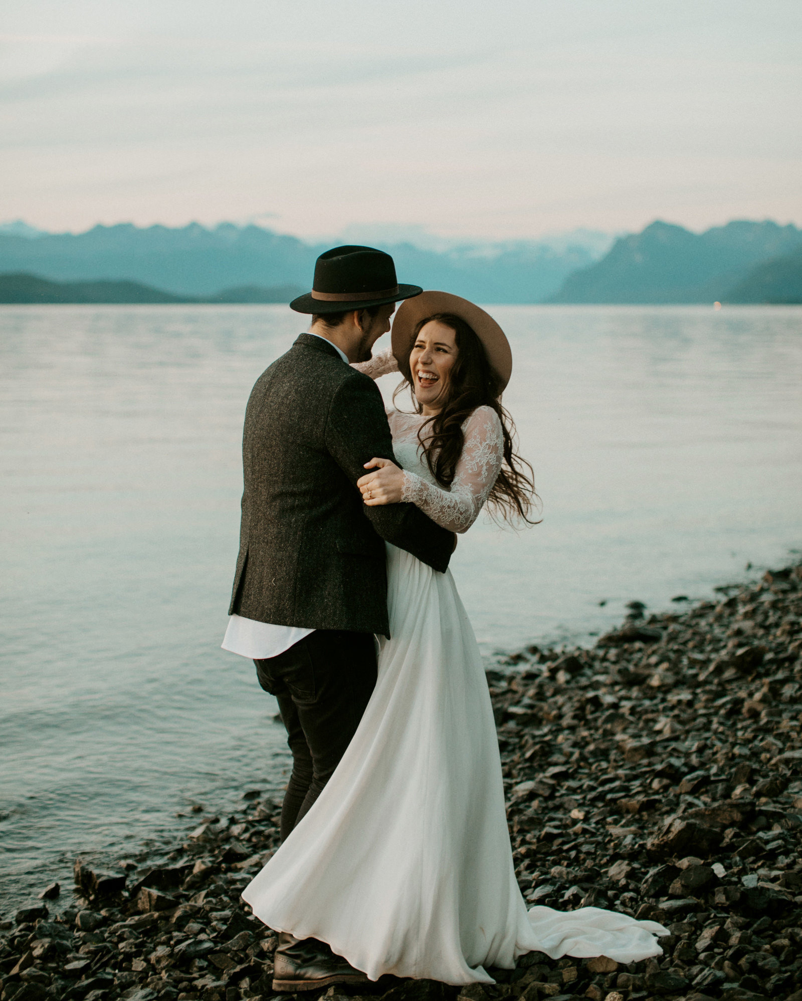 athena-and-camron-alaska-elopement-wedding-inspiration-india-earl-athena-grace-glacier-lagoon-wedding63