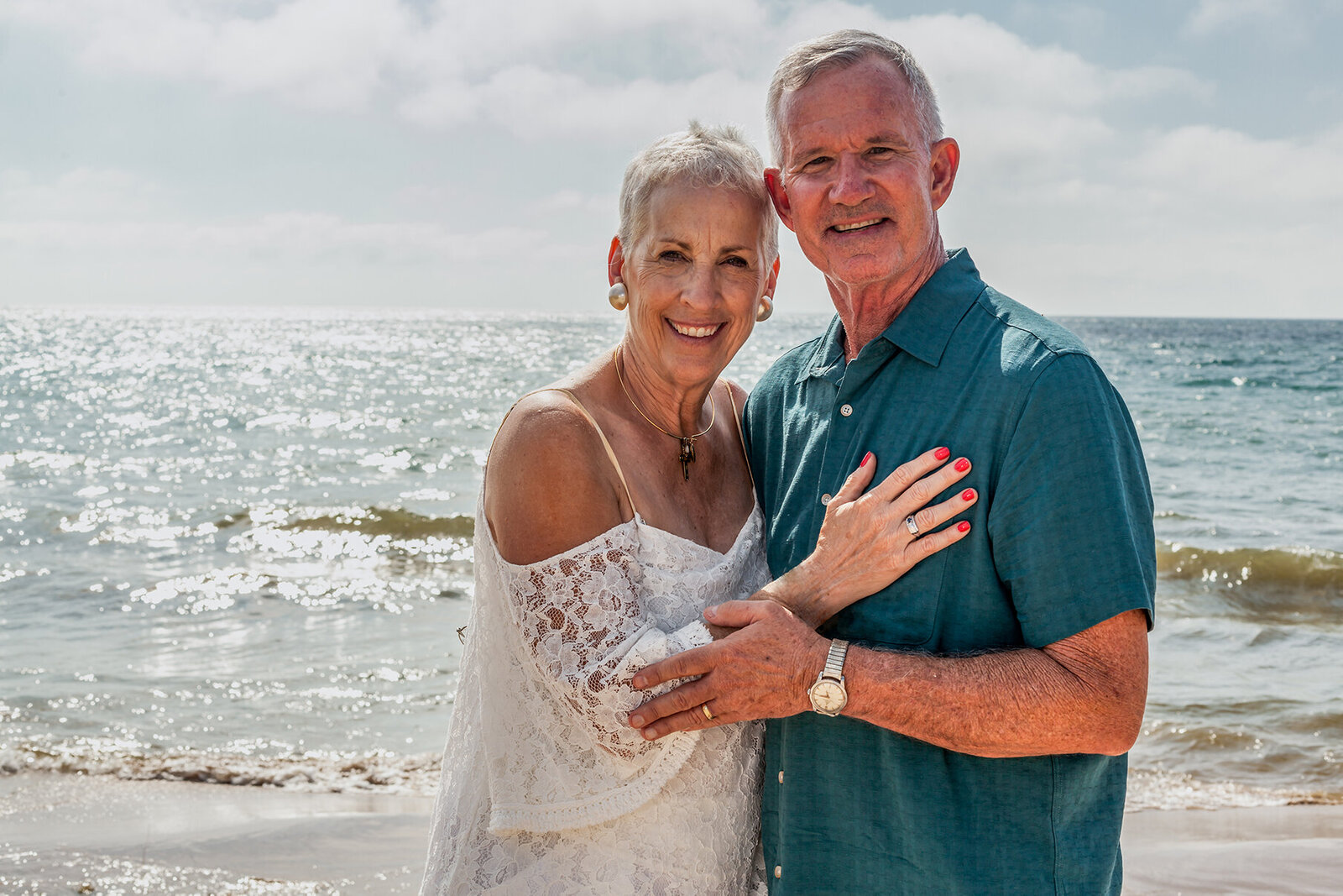 2019_08-Family Portraits West Olive 16574-Edit