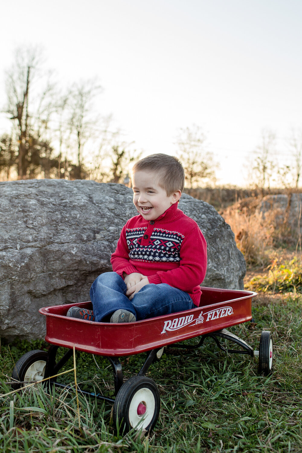 Outdoor-Children's-Photography-Session-Frankfort-KY-Photographer-33
