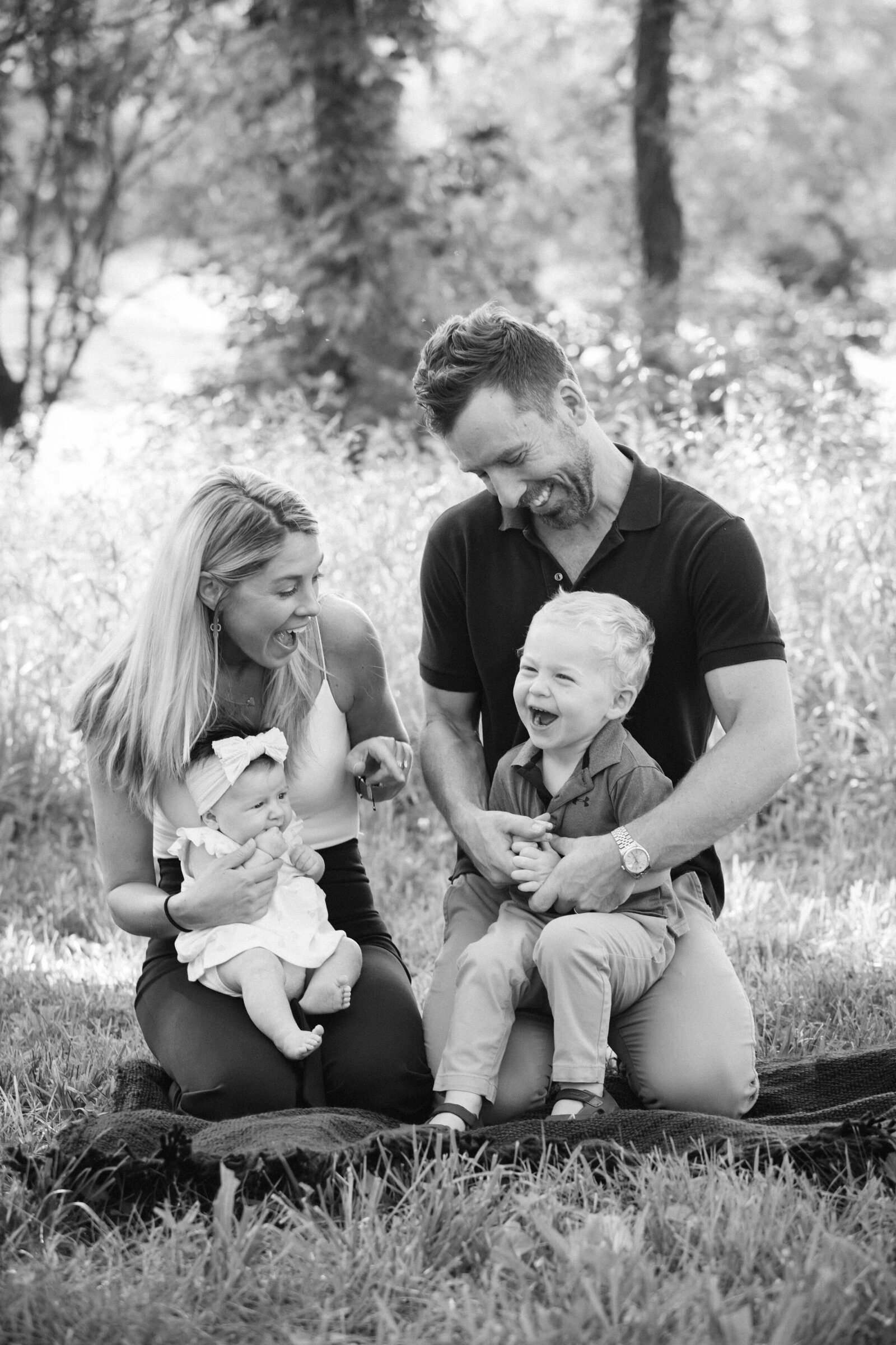 wilke_family_session_2020_rkc_photography-108