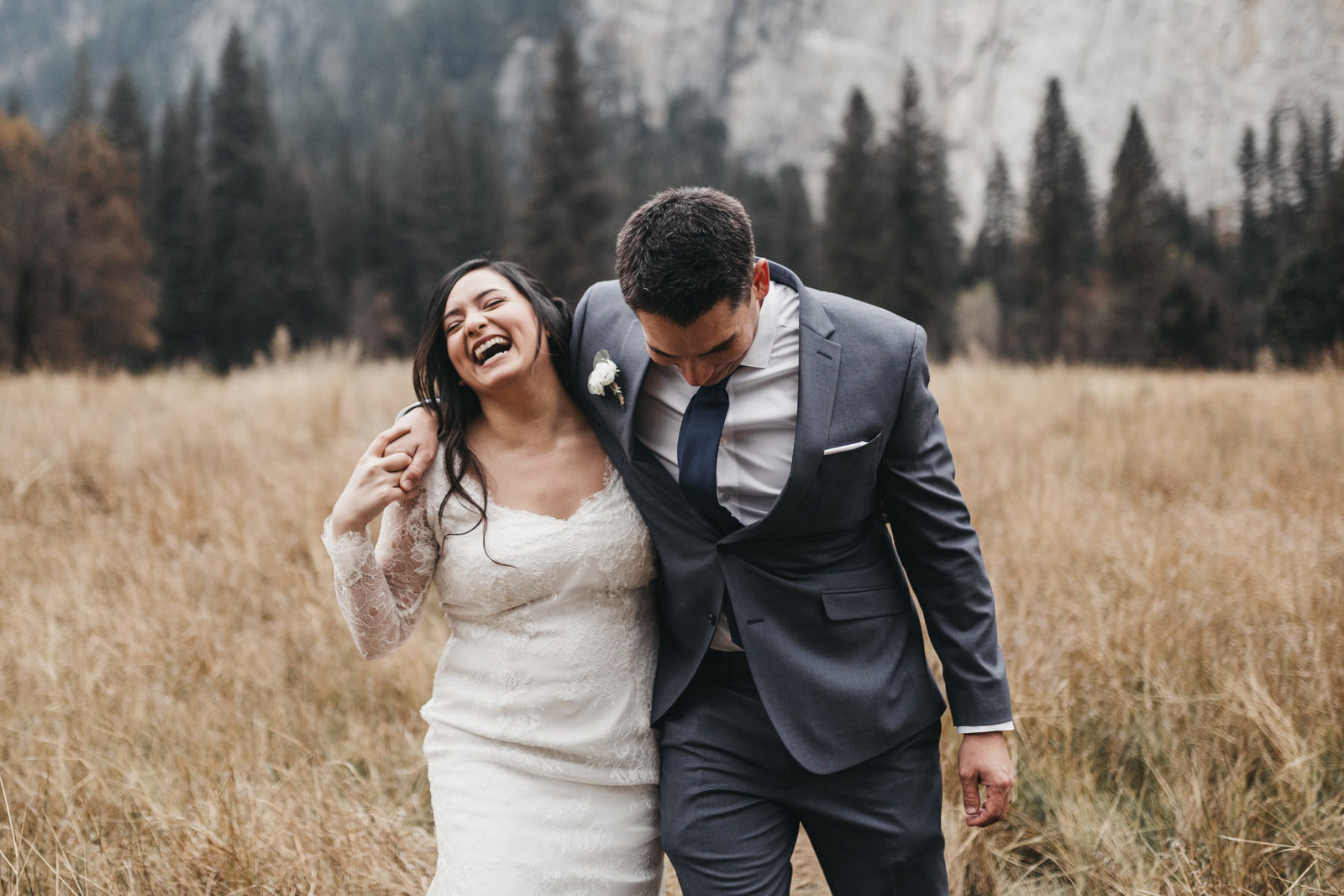 athena-and-camron-yosemite-elopement-wedding-photographer-elegent-valley-wedding28