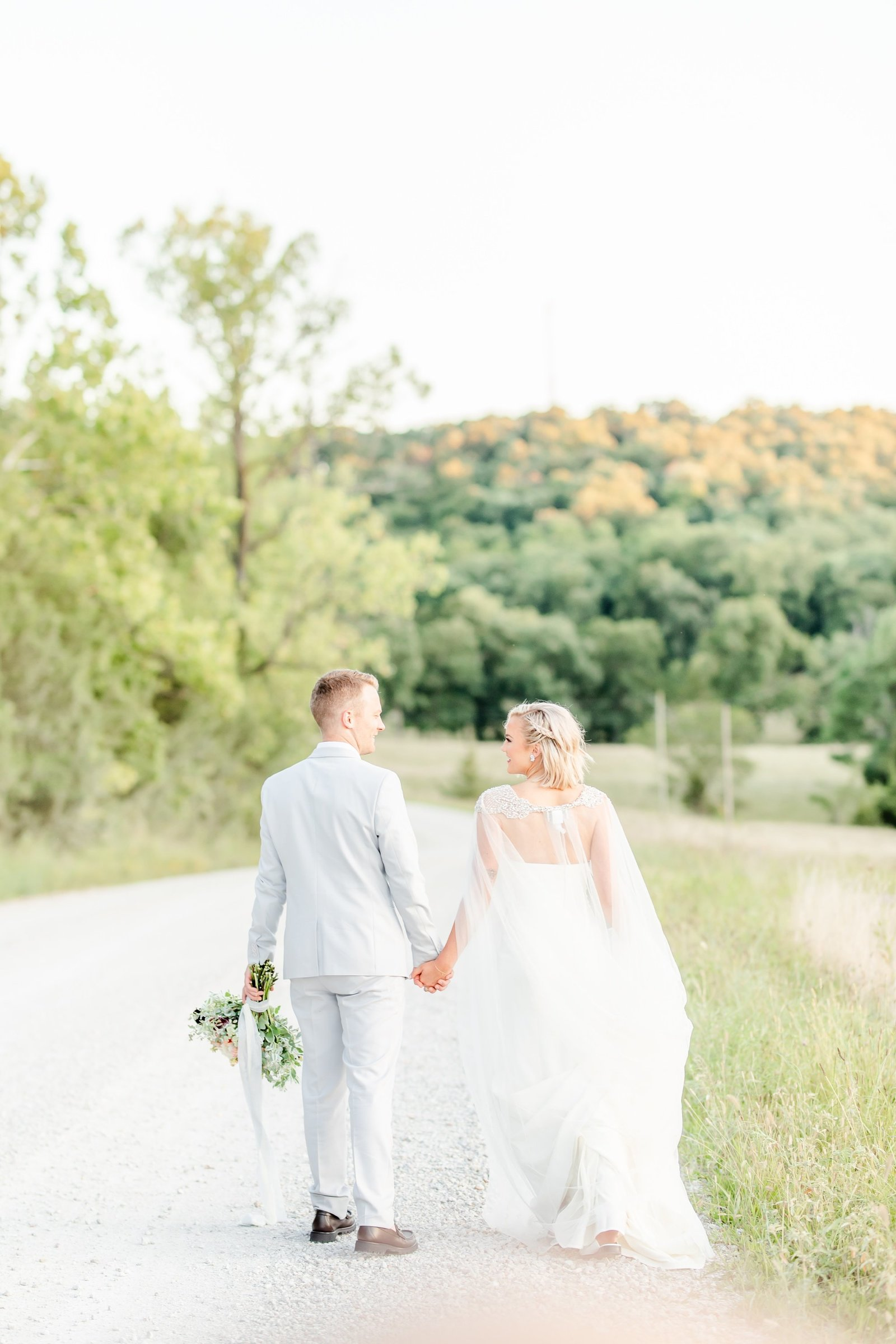 Emily Broadbent Photography St Louis Wedding Photographer_0018