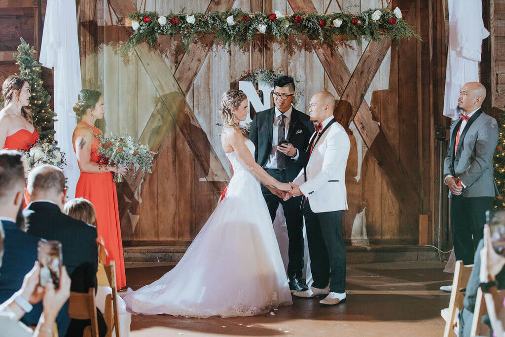 Facebook-the-barn-at-holly-farm-wedding-amanda-linh-by-weddings-by-adina-photography-73