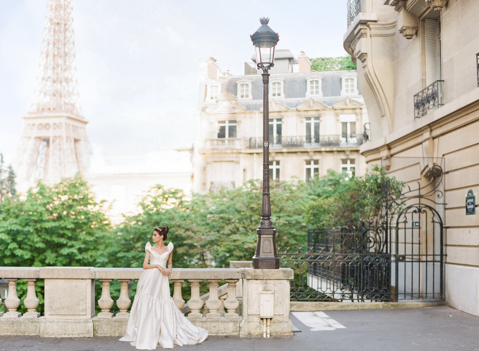 Molly-Carr-Photography-Paris-Film-Photographer-France-Wedding-Photographer-Europe-Destination-Wedding-Musee-Rodin-Luxury-Wedding-1