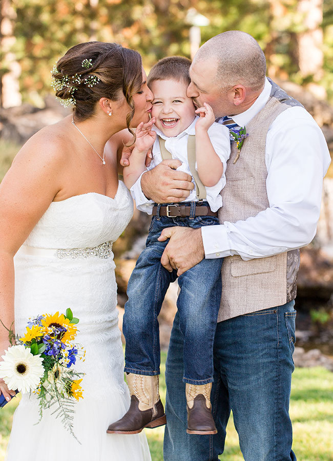 PG-Amanda+JasonWedding-112-9601