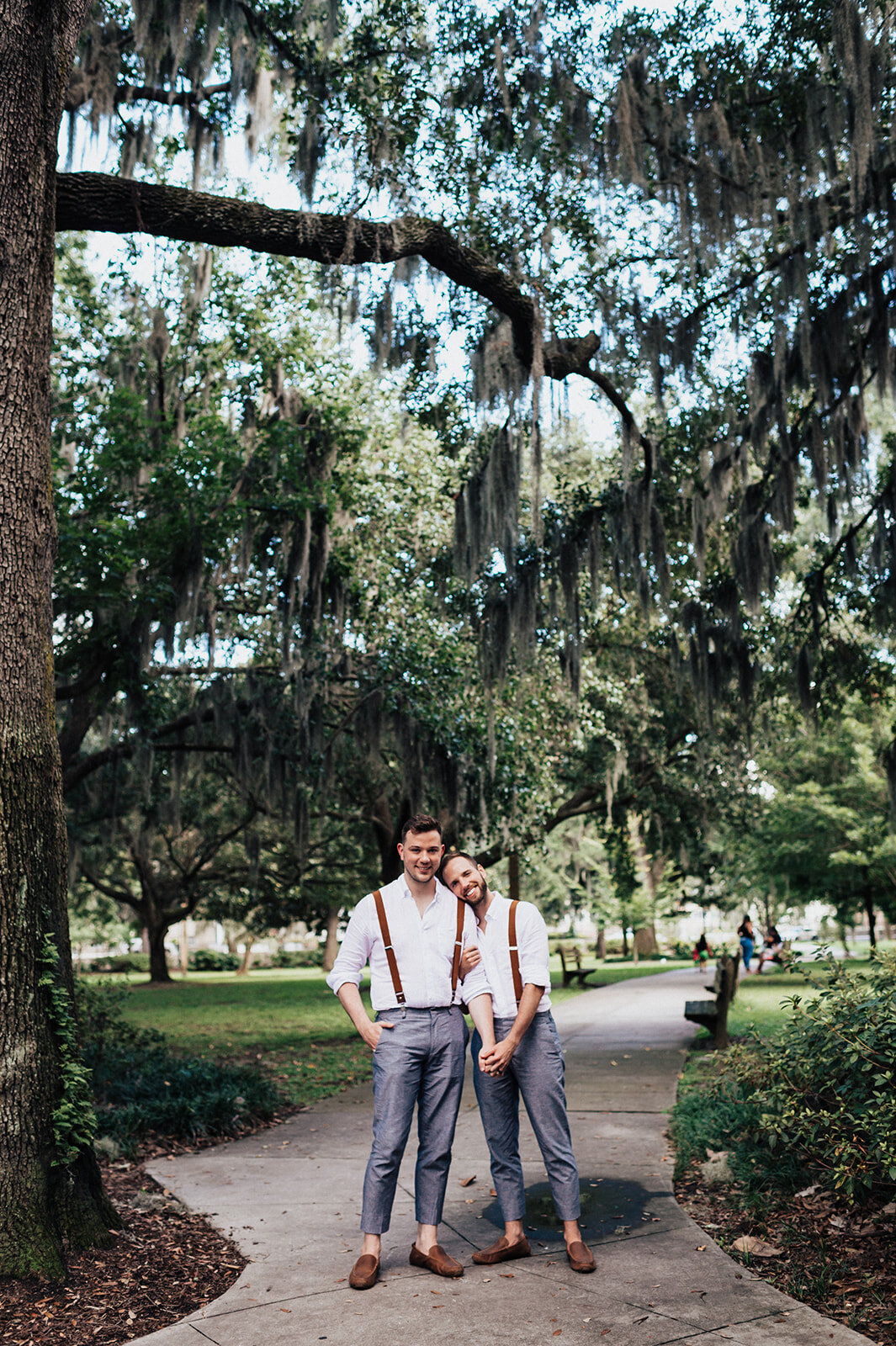 Kaila Sarene Photography-Hunter andA Alex Wedding-150
