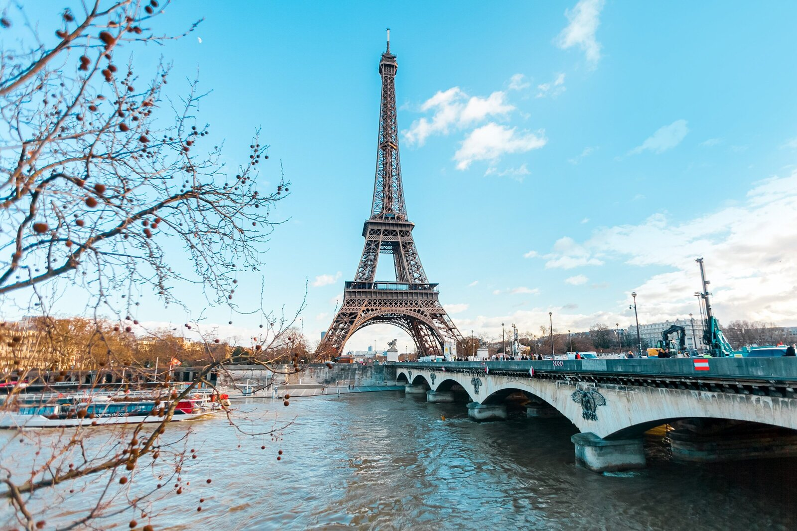 PARIS-FRANCE-EUROPE-2016-Kelli-Hayden-0004