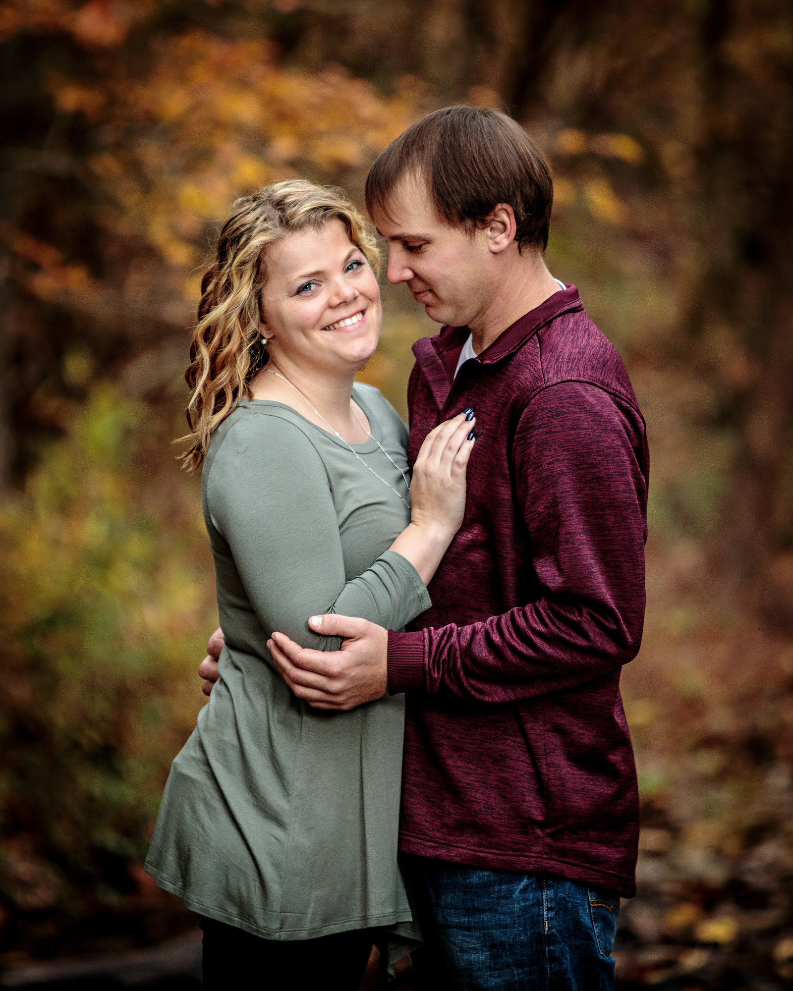 2019_engagement_website-48