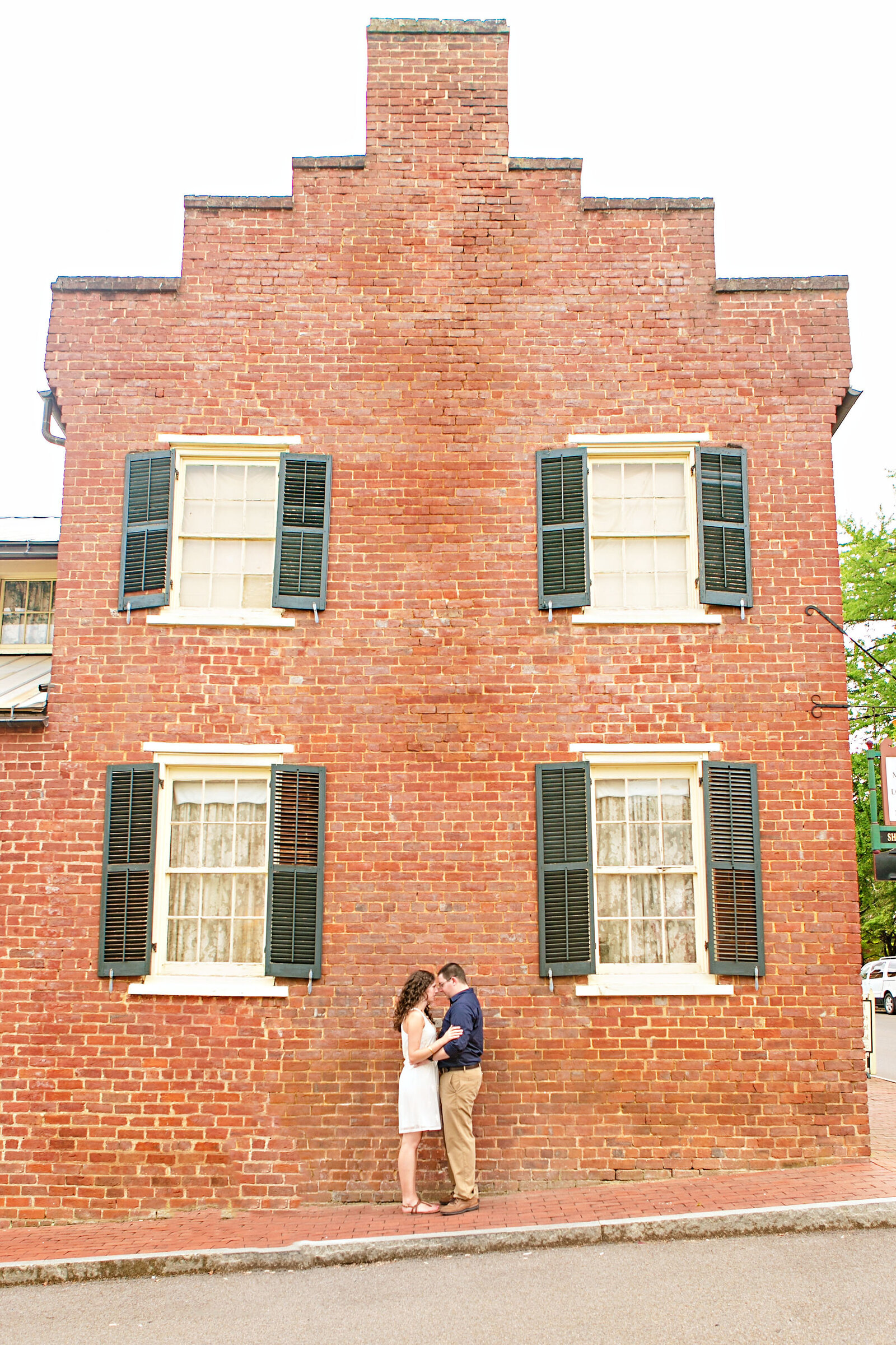 classic-colonial-williamsburg-virginia-engagement-photos245