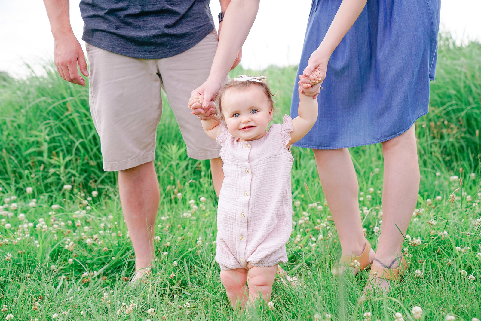 kalamazoo-family-session-outfits-9