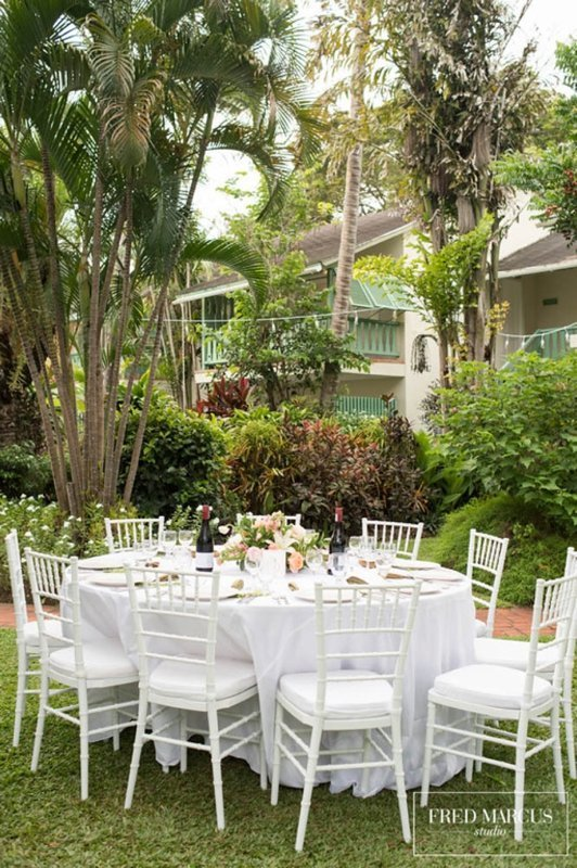 barbados_wedding_planner_cobblers_cove_speightstown_0124