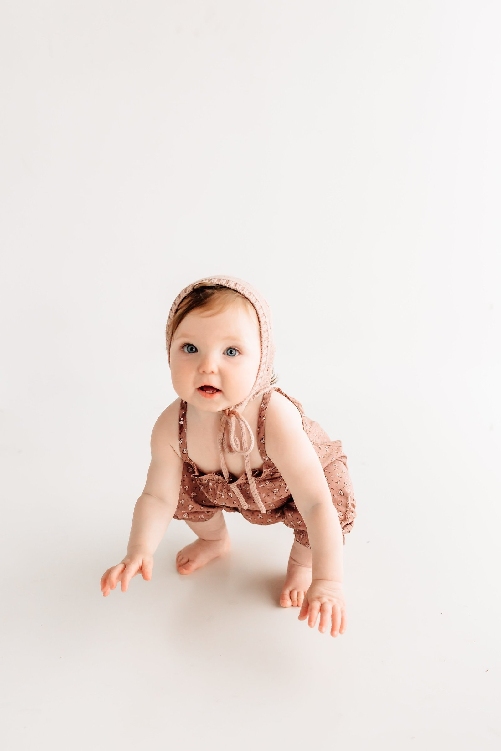 St_Louis_Baby_Photographer_Kelly_Laramore_Photography_57