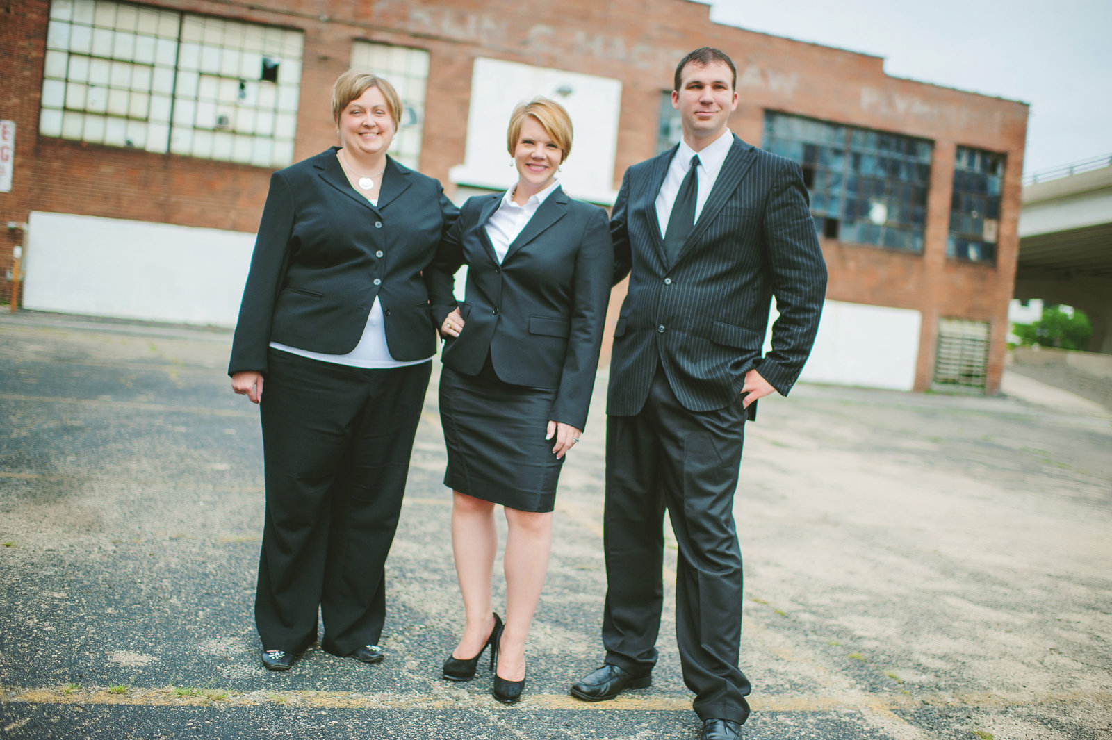 032_peoria_IL_commerical_photography