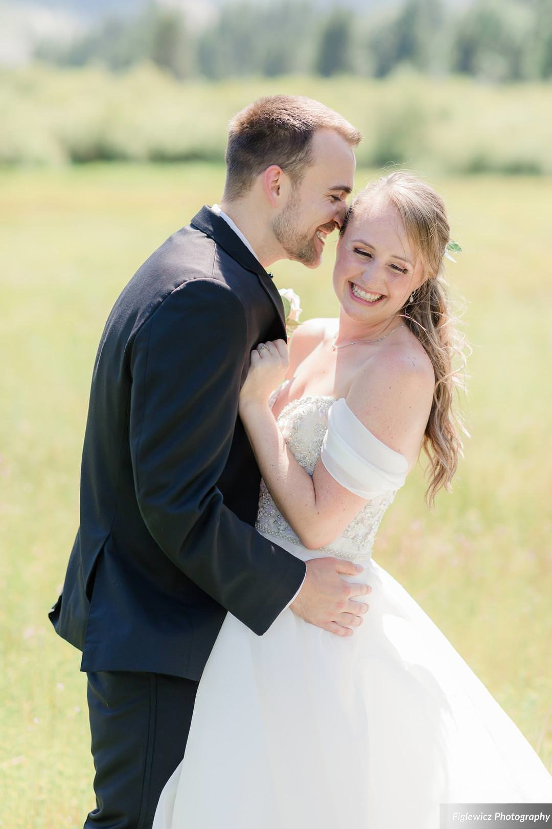 Garden_Tinsley_FiglewiczPhotography_LakeTahoeWeddingSquawValleyCreekTaylorBrendan00027_big
