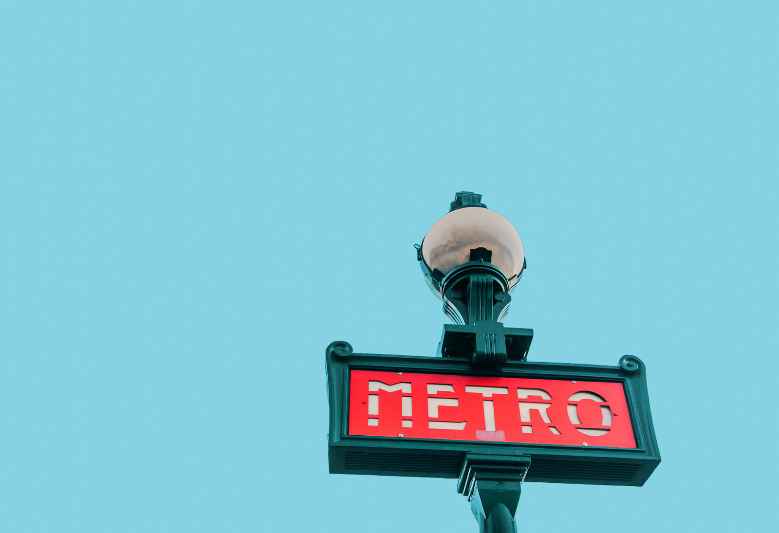 023-KBP-Paris-France-Metro