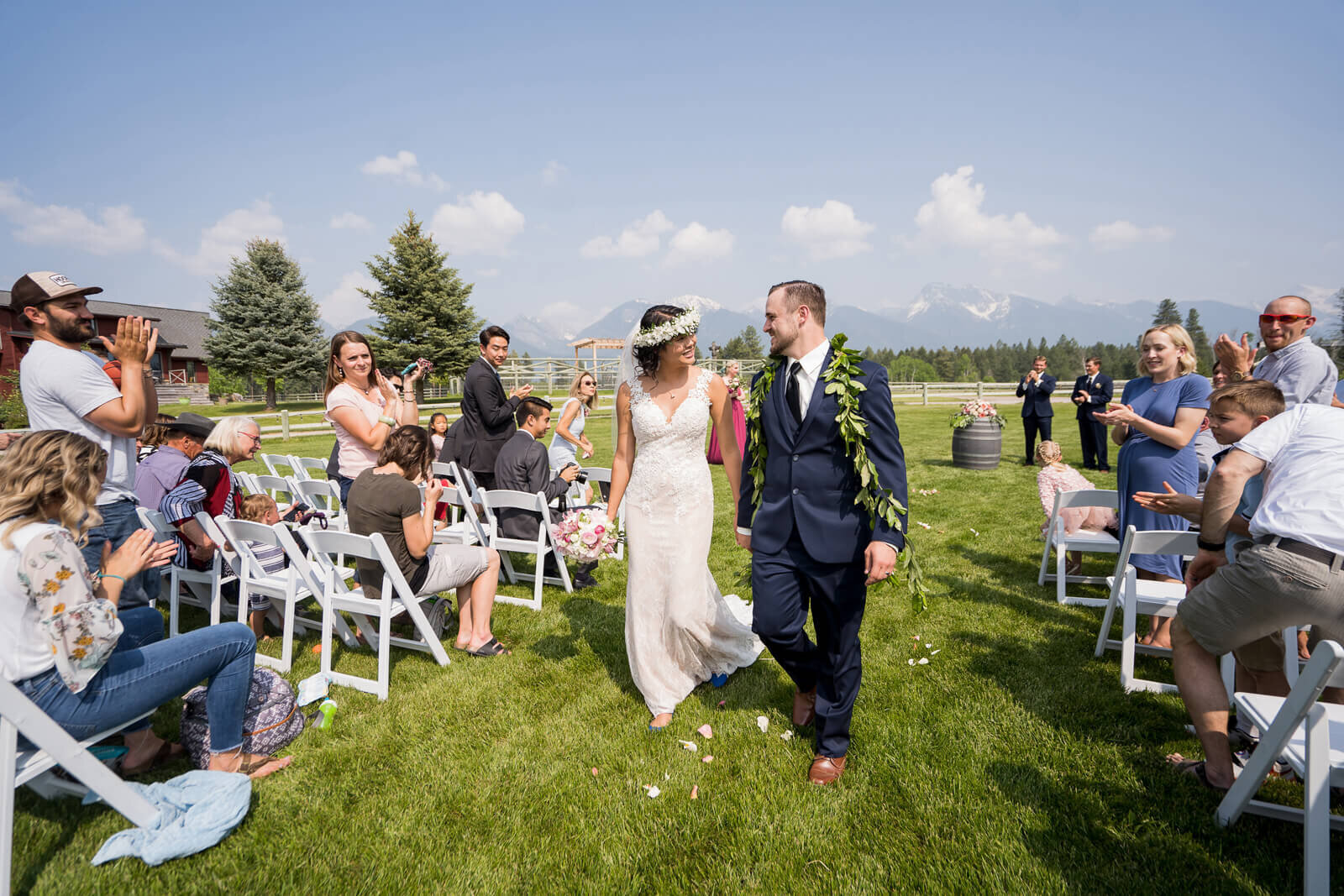Montana-Wedding-Venue280