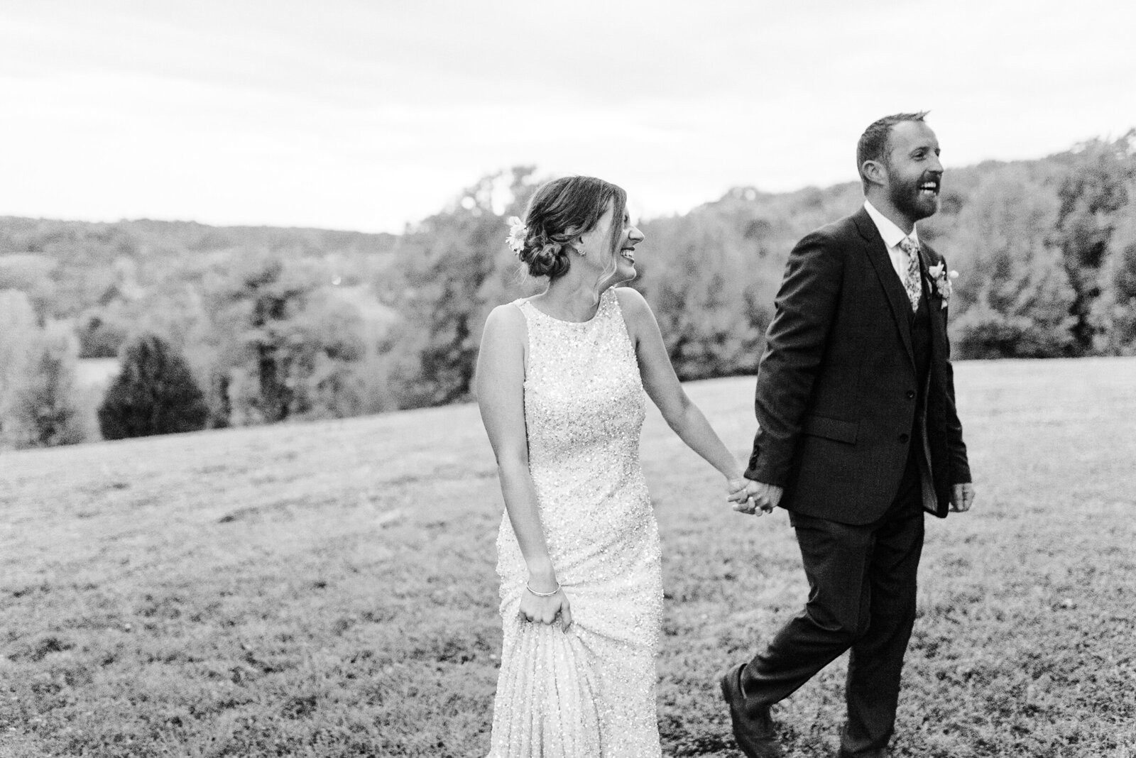 outdoor-nashville-wedding