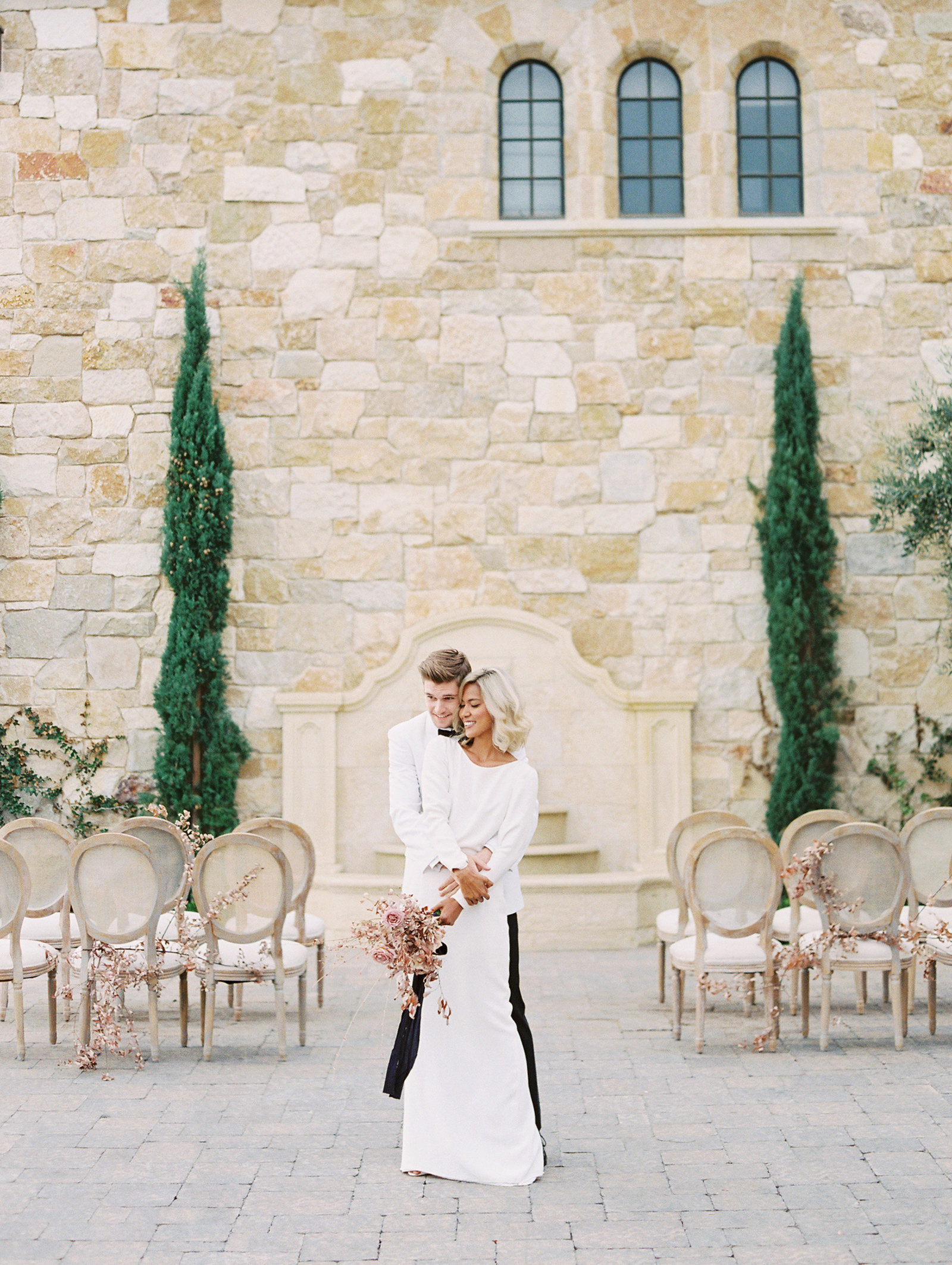 PuraSoulPhoto_HollywoodWedding-21