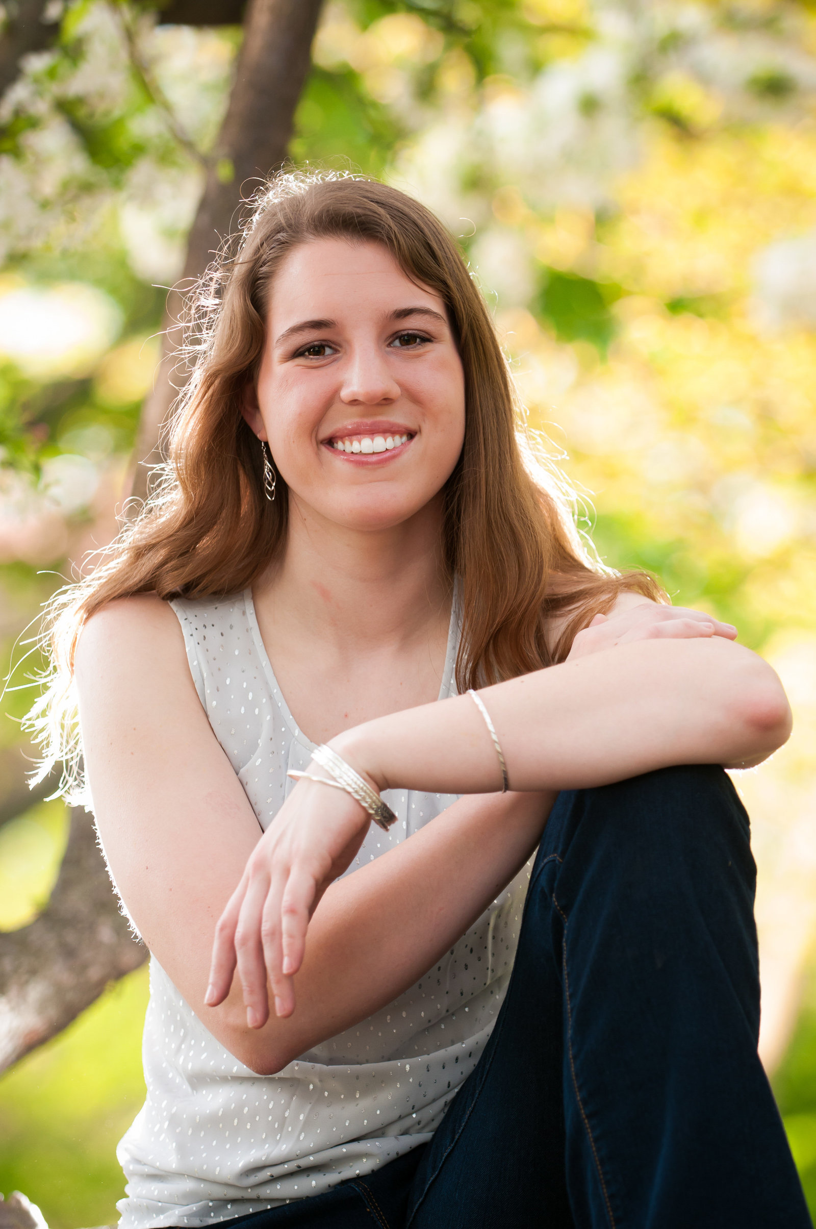 SeniorPhotos.AGarbotPhotography-Senior-CammieFarruggio-0064.Showit