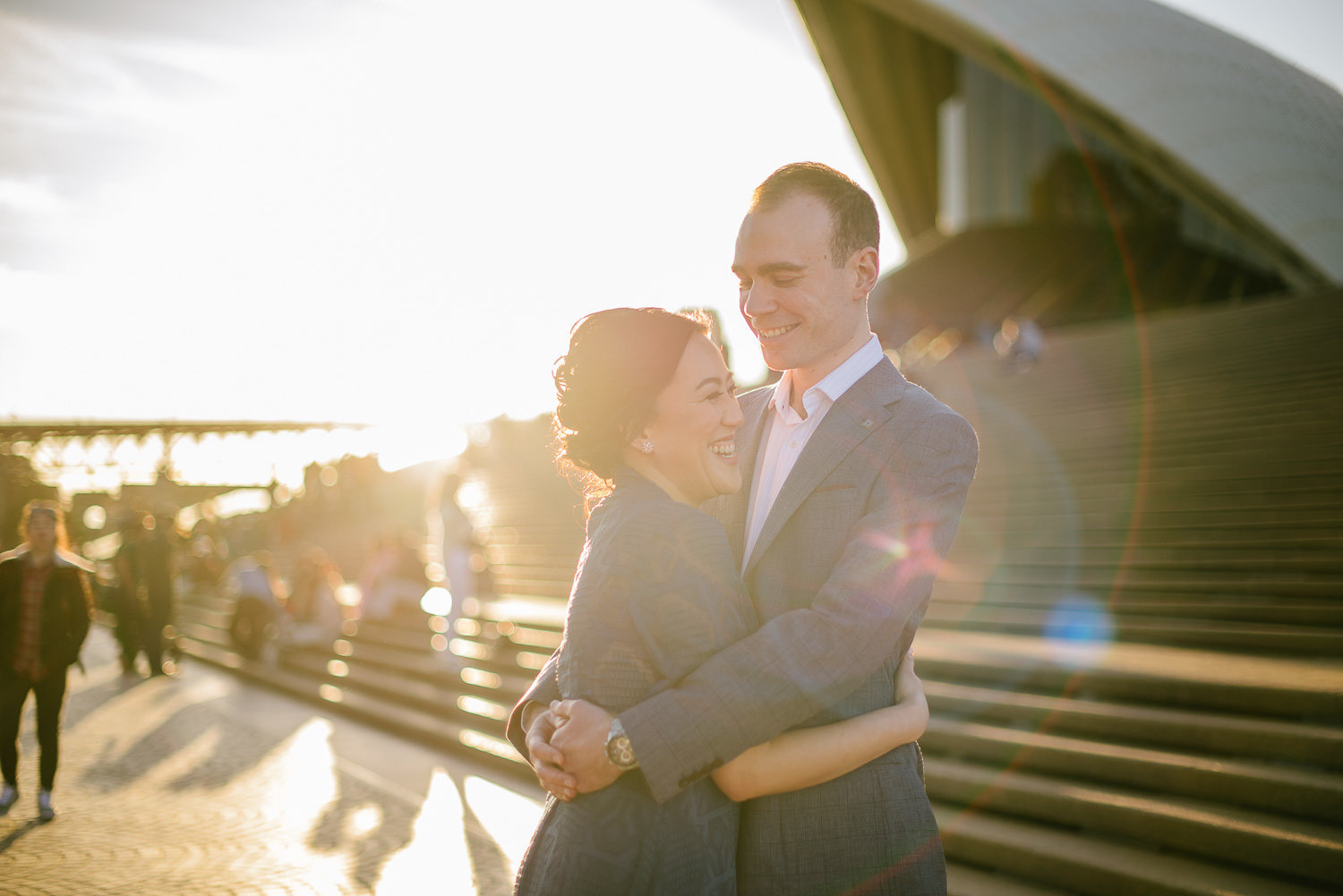 sydney engagement photographer-1592