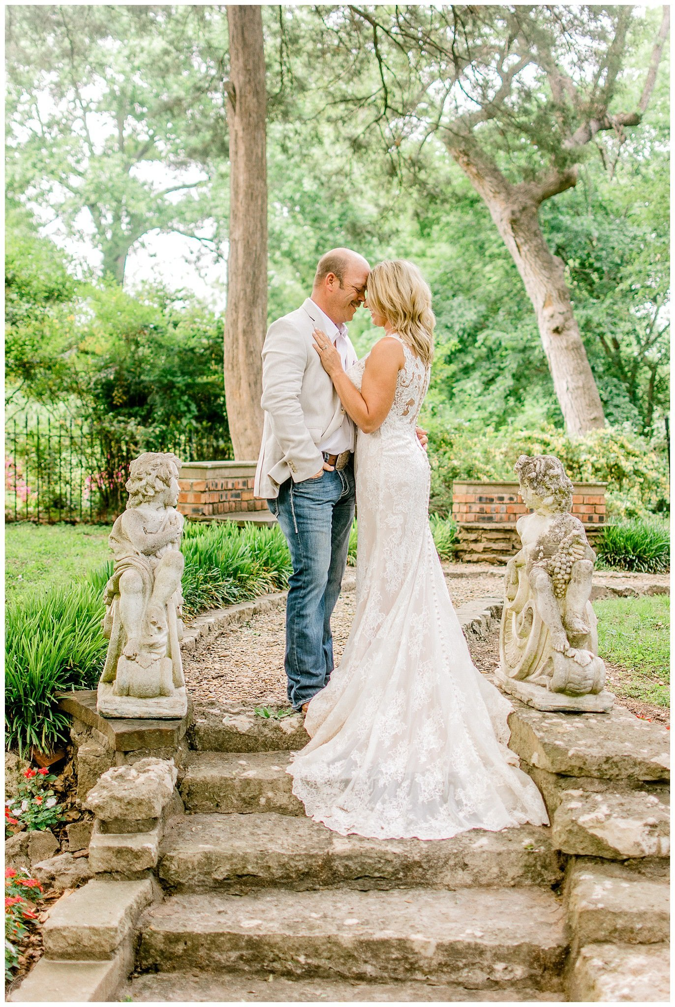 Texas Outdoor Wedding_0006