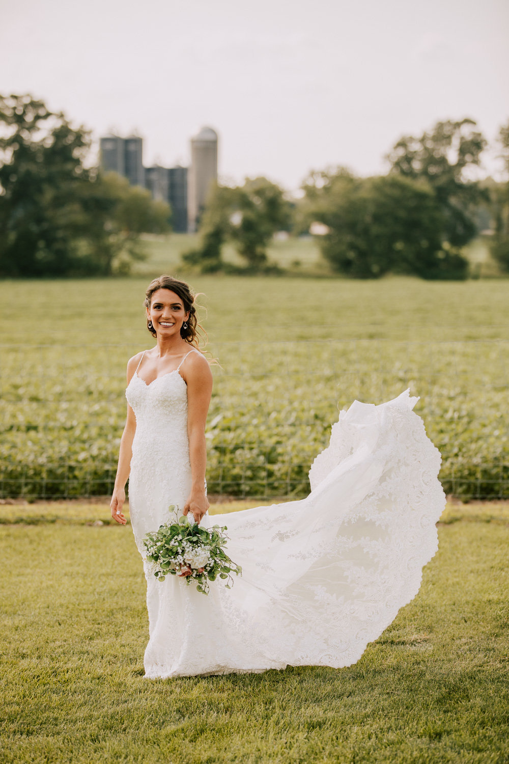 Country-Chic-Wedding-Meadow-Brook-Barn-Goshen-97