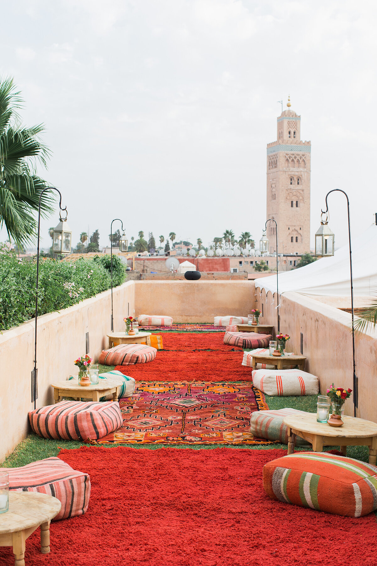 DestinationWeddingPlanner-MoroccoWedding-OctFredRiad19