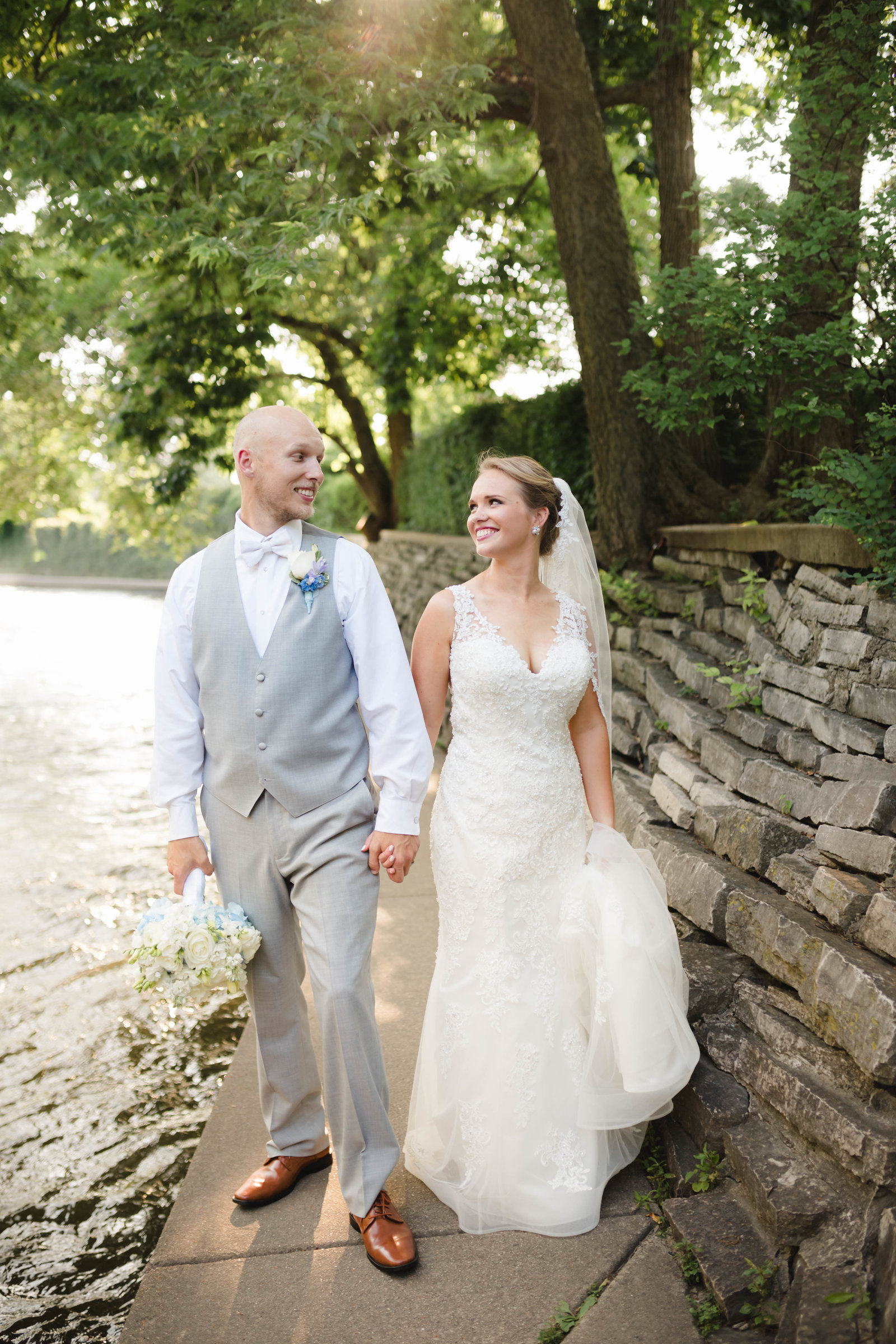 Sarah Crost Photography-Tess & Brandon-0675-2 - Copy