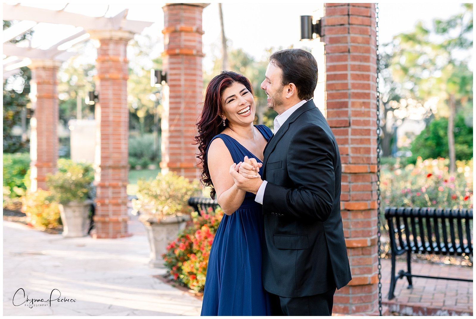 Winter_Park_Engagement_0005