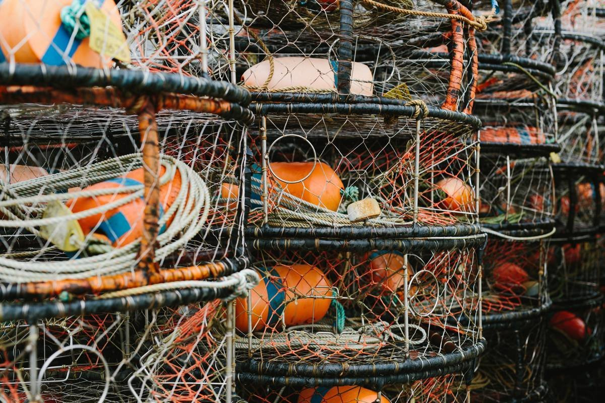crab-pots-alaska-cameron-zegers-travel-photographer