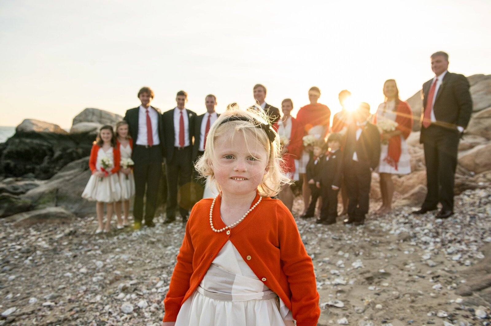 wee_burn_beach_club_wedding__0065