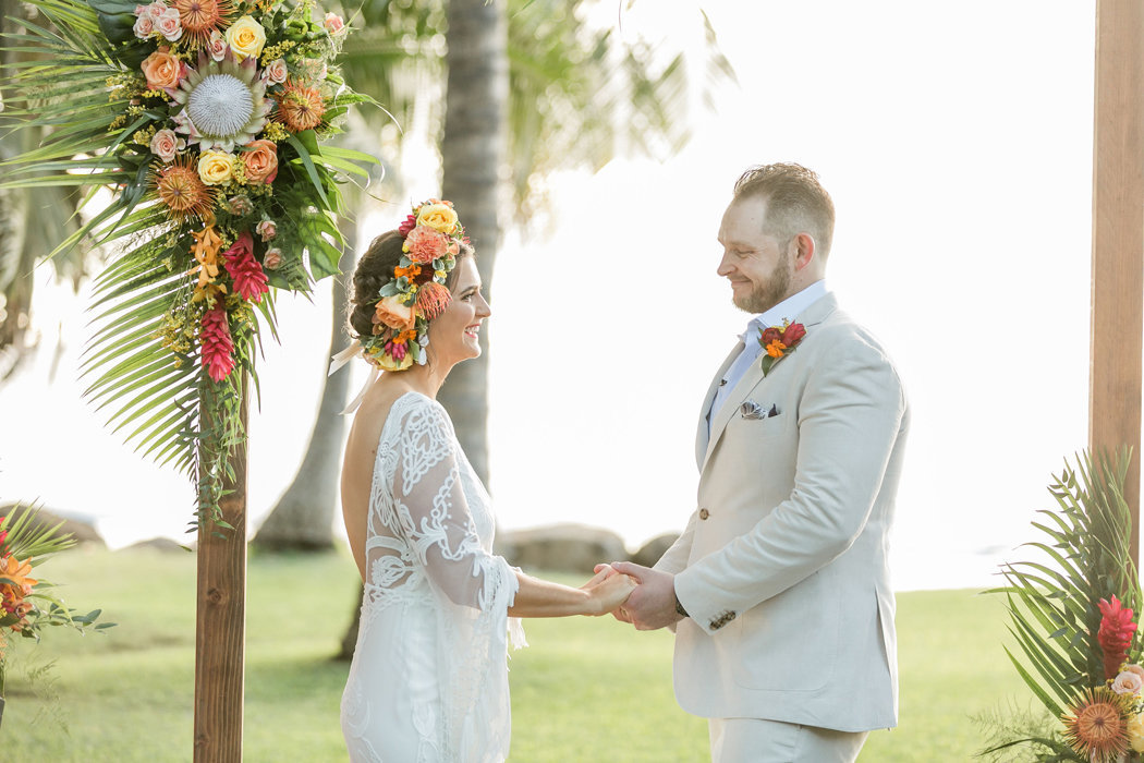 W0518_Dugan_Olowalu-Plantation_Maui-Wedding-Photographer_Caitlin-Cathey-Photo_1806