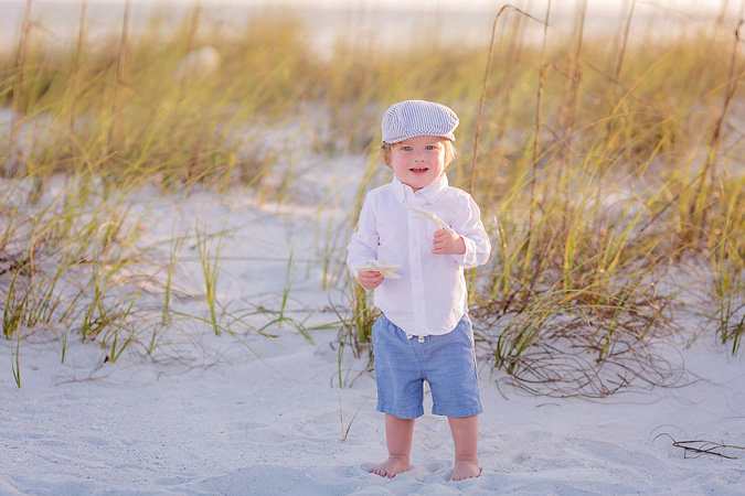 navarre-beach-child-photograph