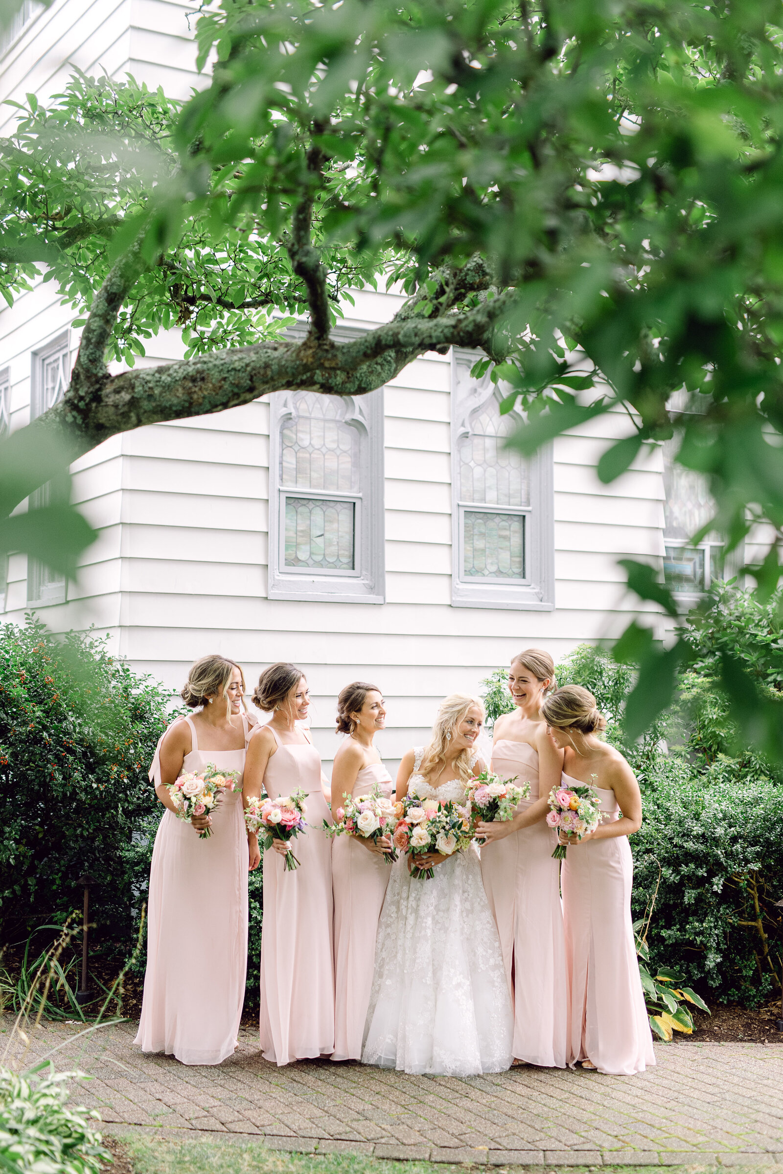 blush_bridesmaids_5