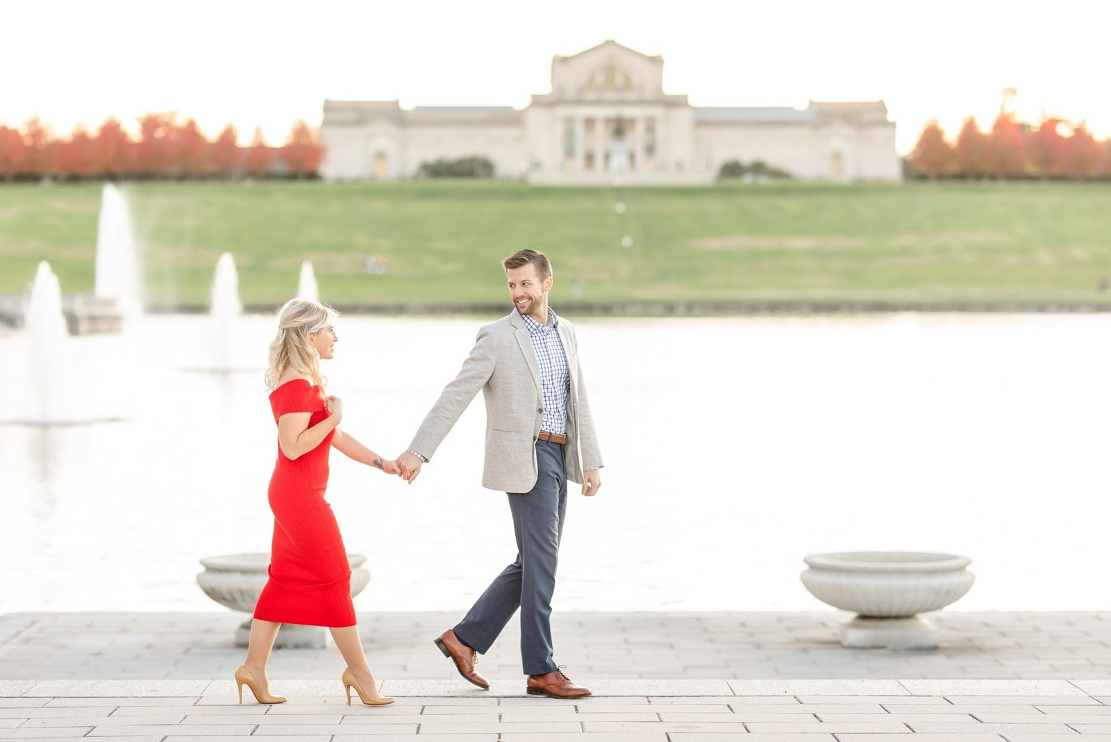 Emily Broadbent Photography St Louis Wedding Photographer_0070