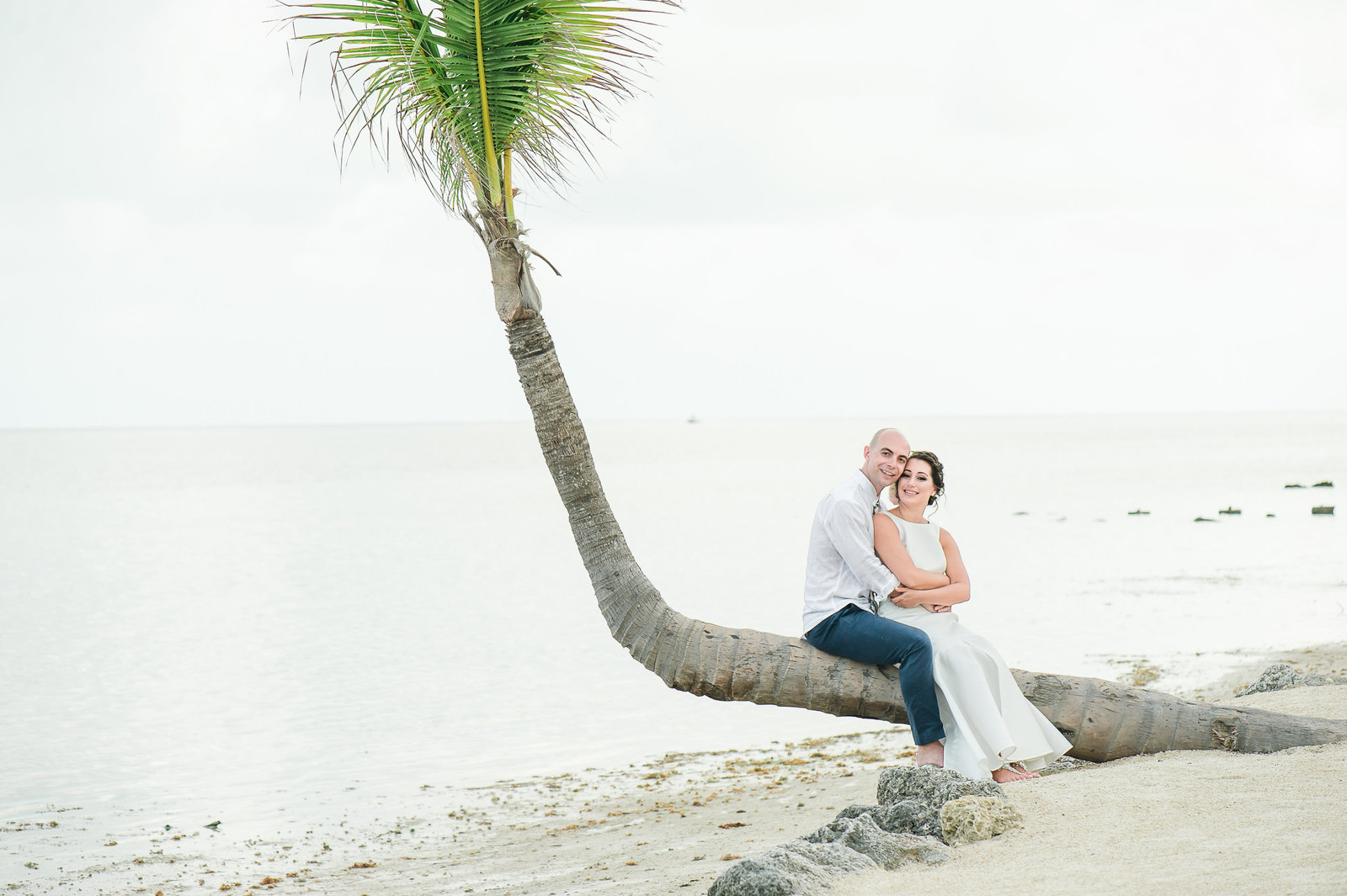 Wedding Photography in Florida Keys