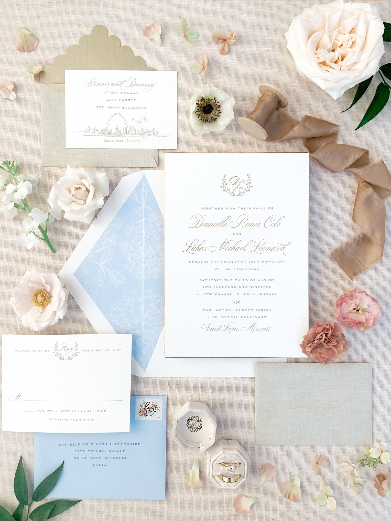 hje-event-planner-st-louis-cheree-berry-paper