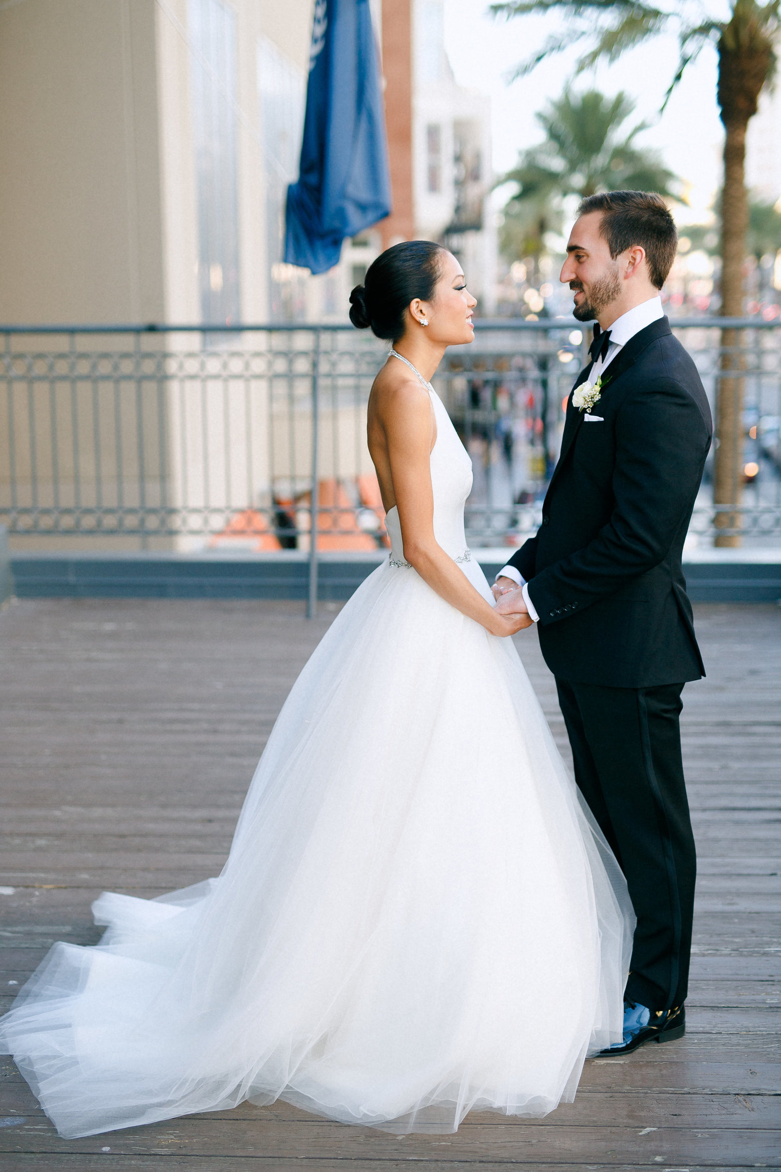 Sheraton_Hotel_Wedding_New_Orleans_117