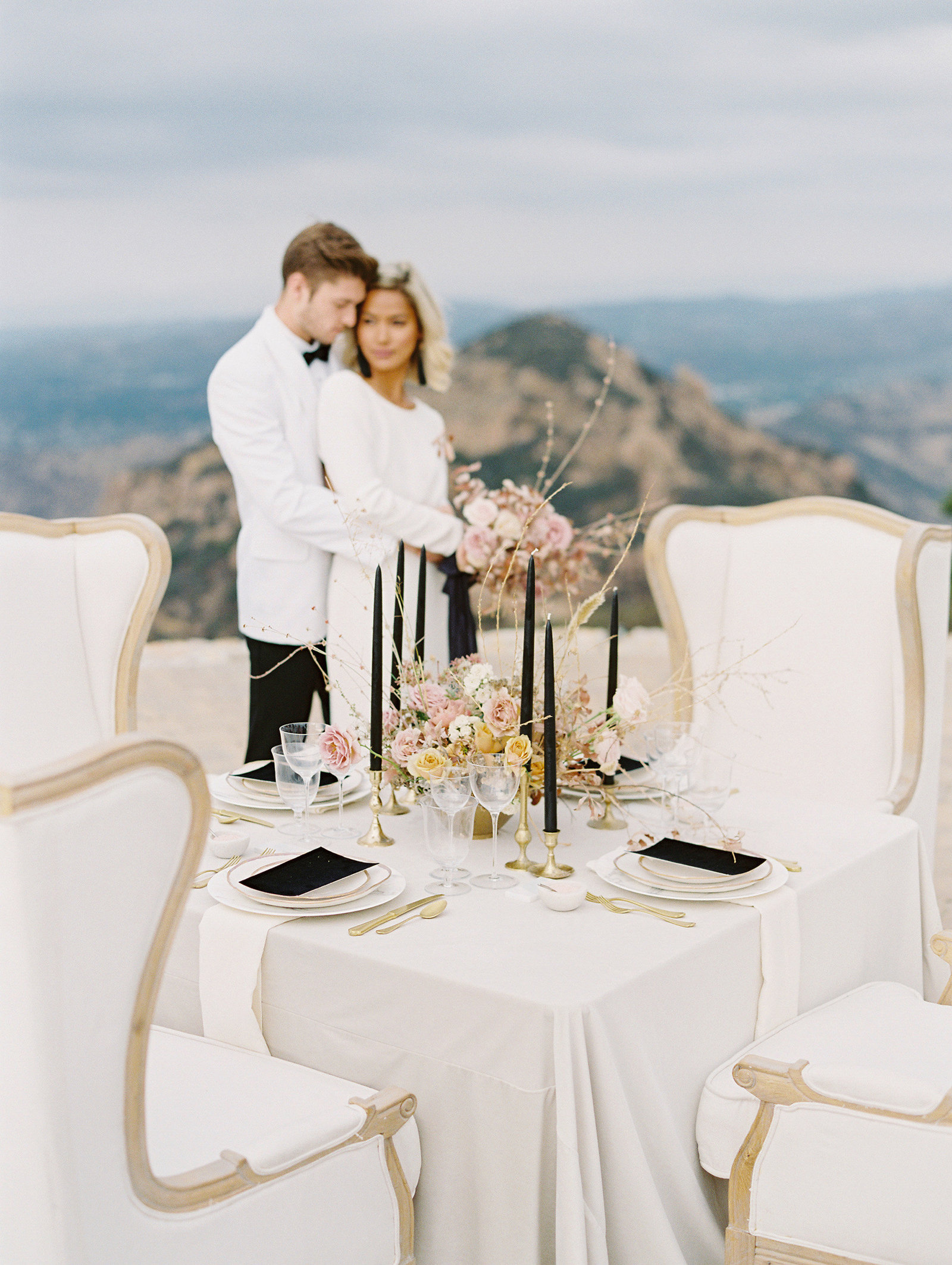 PuraSoulPhoto_HollywoodWedding-96