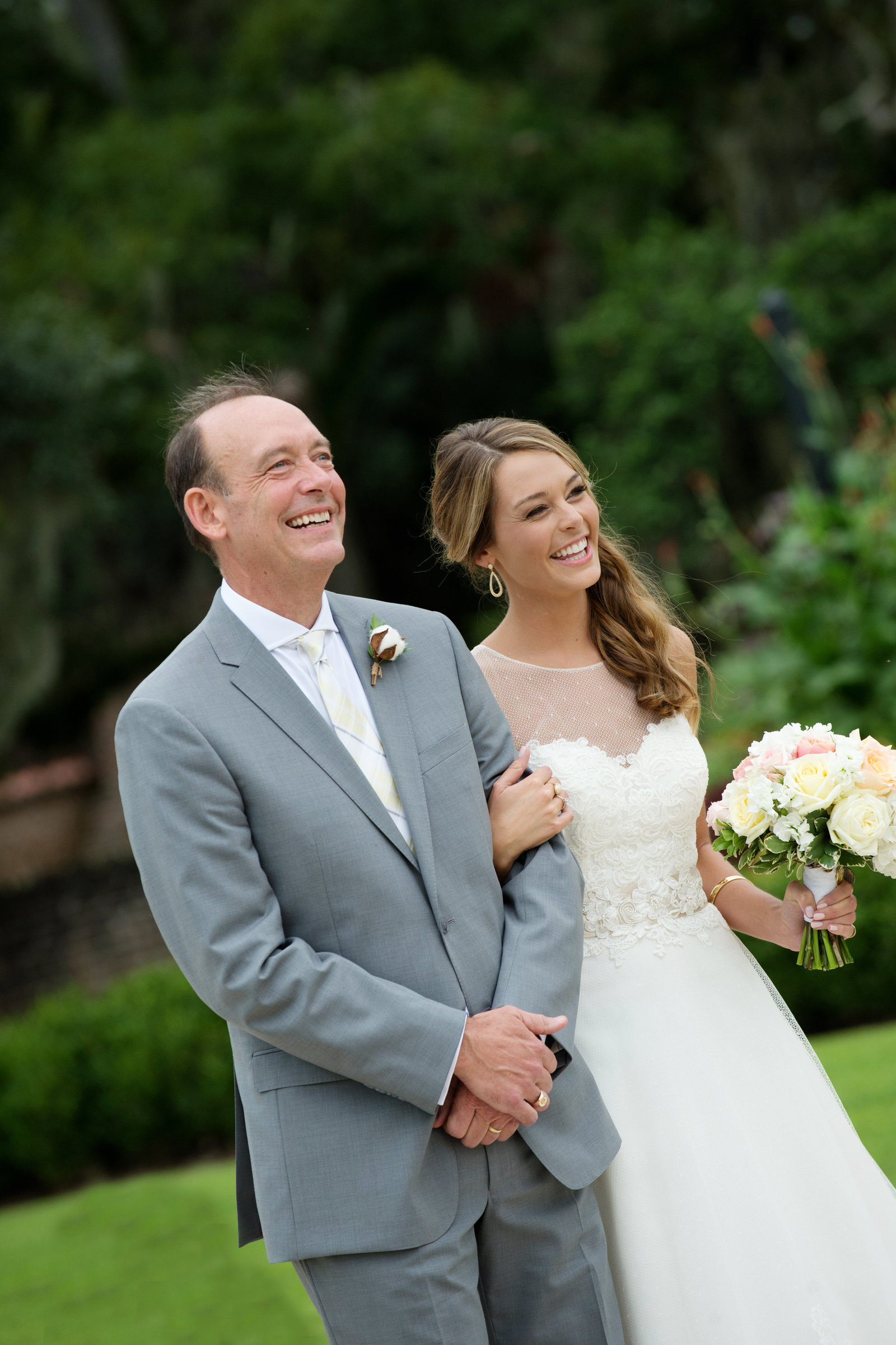 Crystal Genes Photography BOONE HALL PLANTATION WEDDING_140926-141327