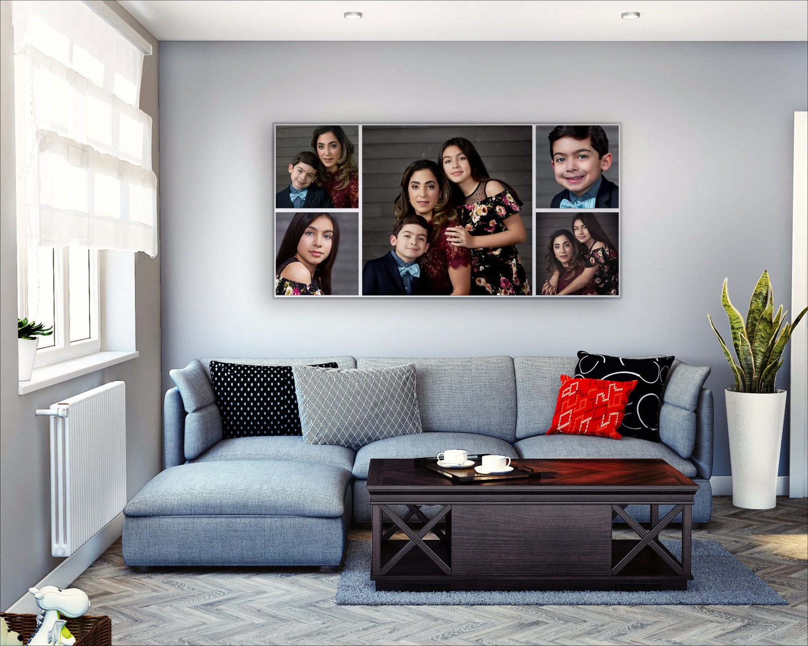 living-room-family-portraits-photo-inspiration-ideas-forever-collection-chris-bojanovich-portraits-greenwich-ct