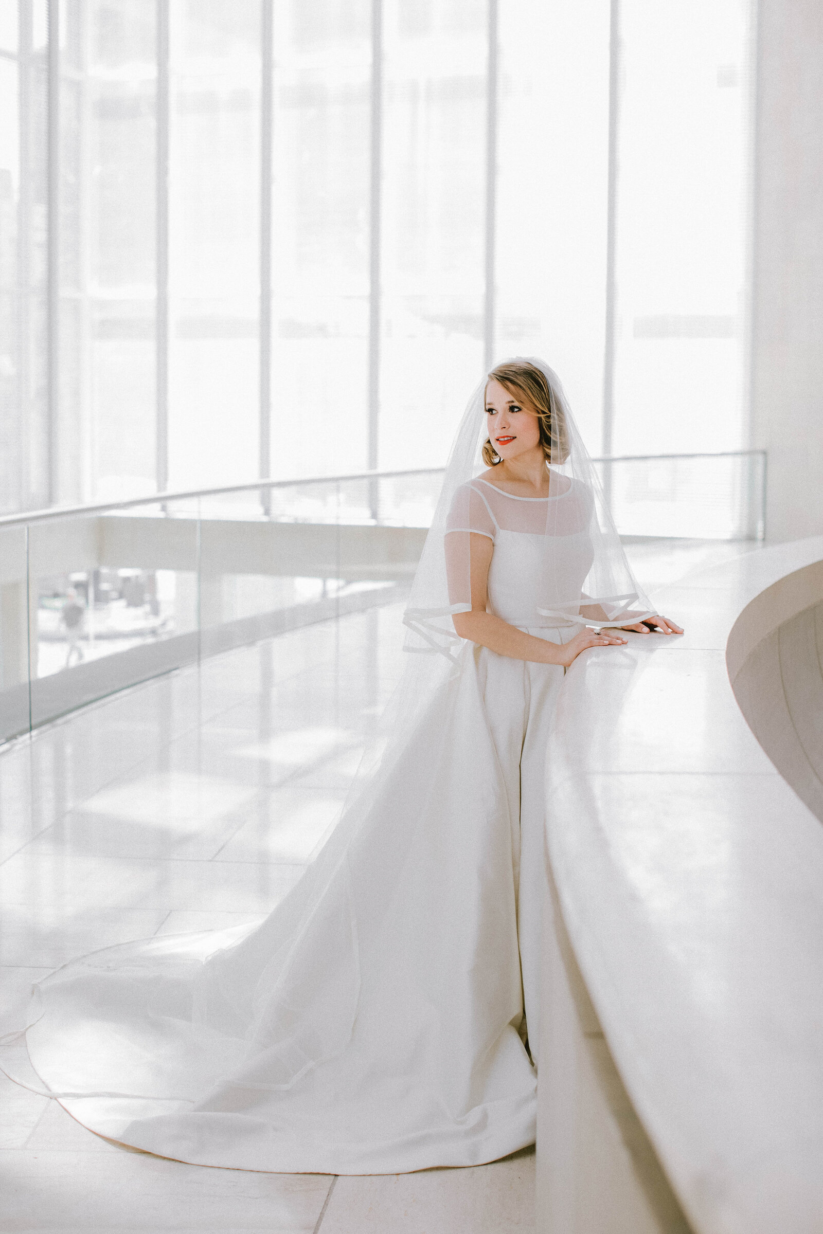 joshua aull photography dallas bridal_1036