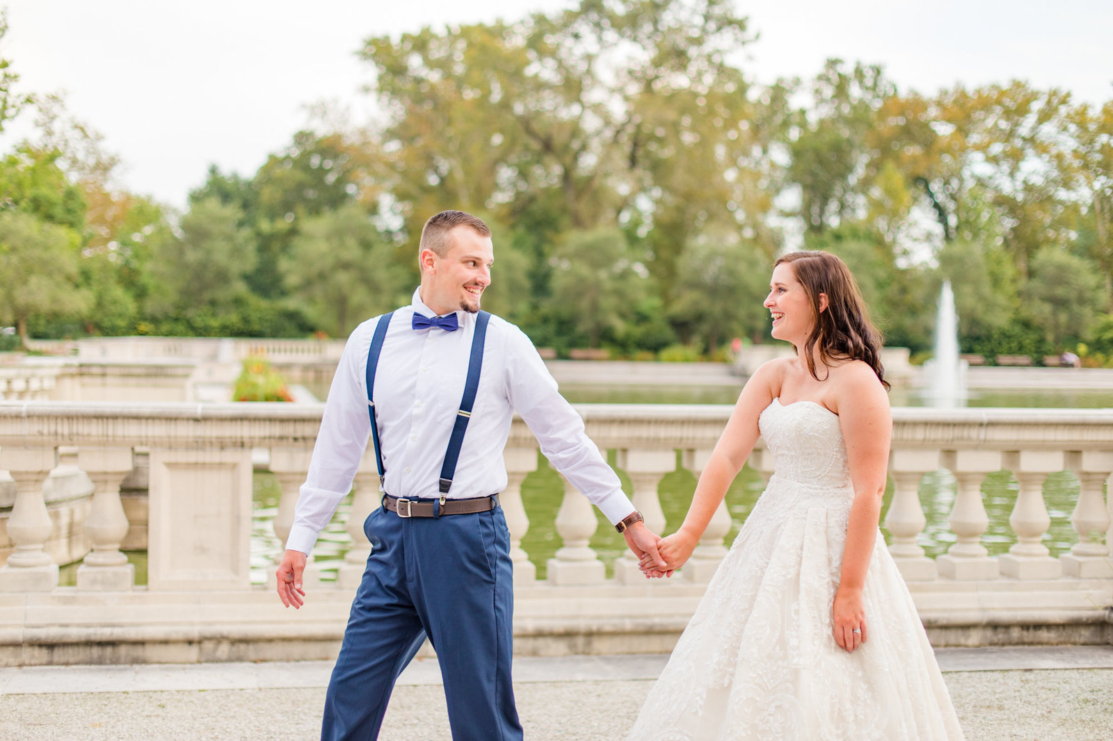 st-louis-wedding-photographer-alton-belleville-spring-stl-romantic-portraits-20