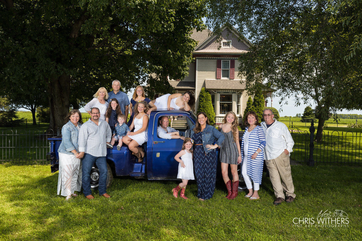 Chris Withers Photography - Springfield, IL Photographer-824