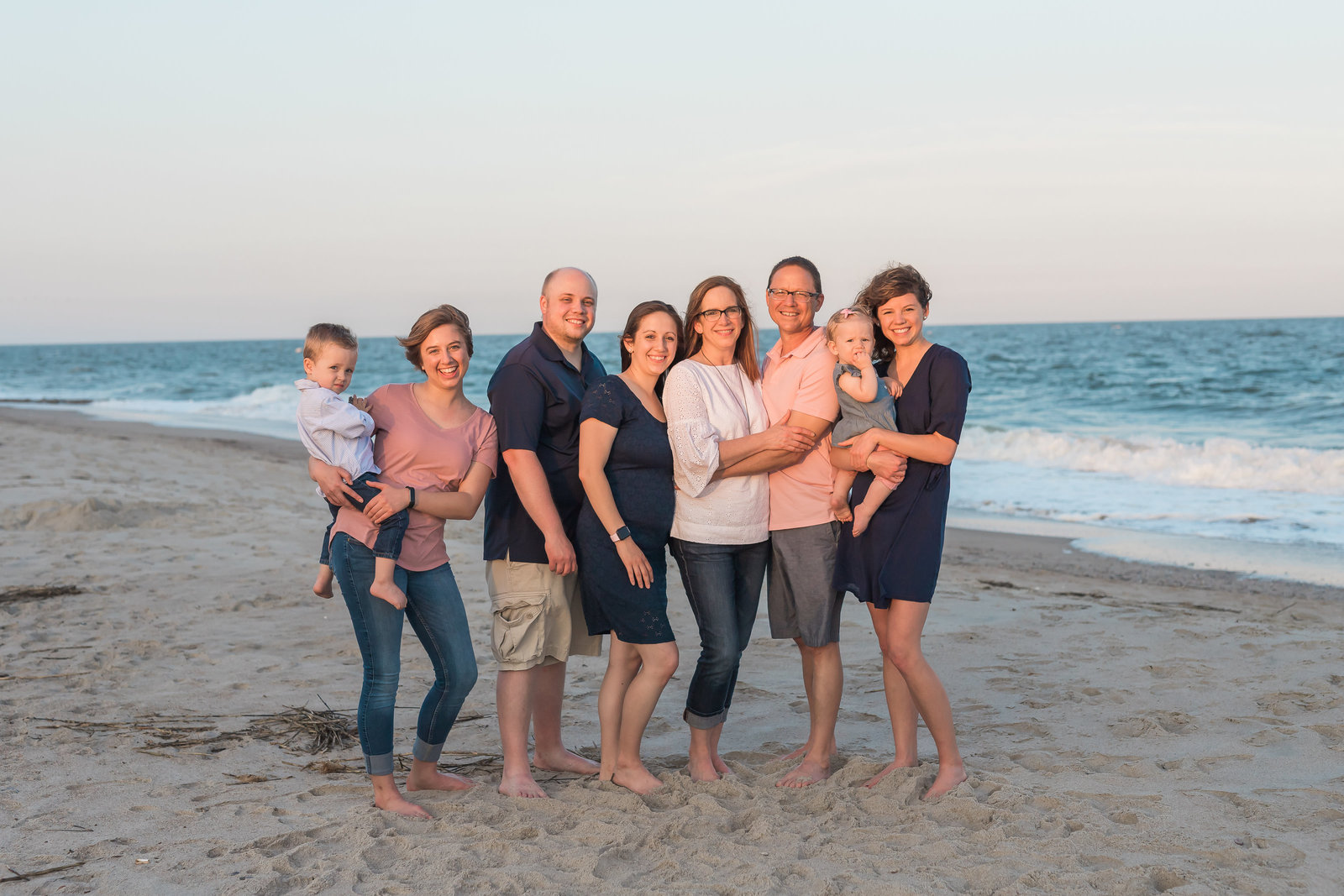 Brausch Family_Photographer_Charleston SC_16