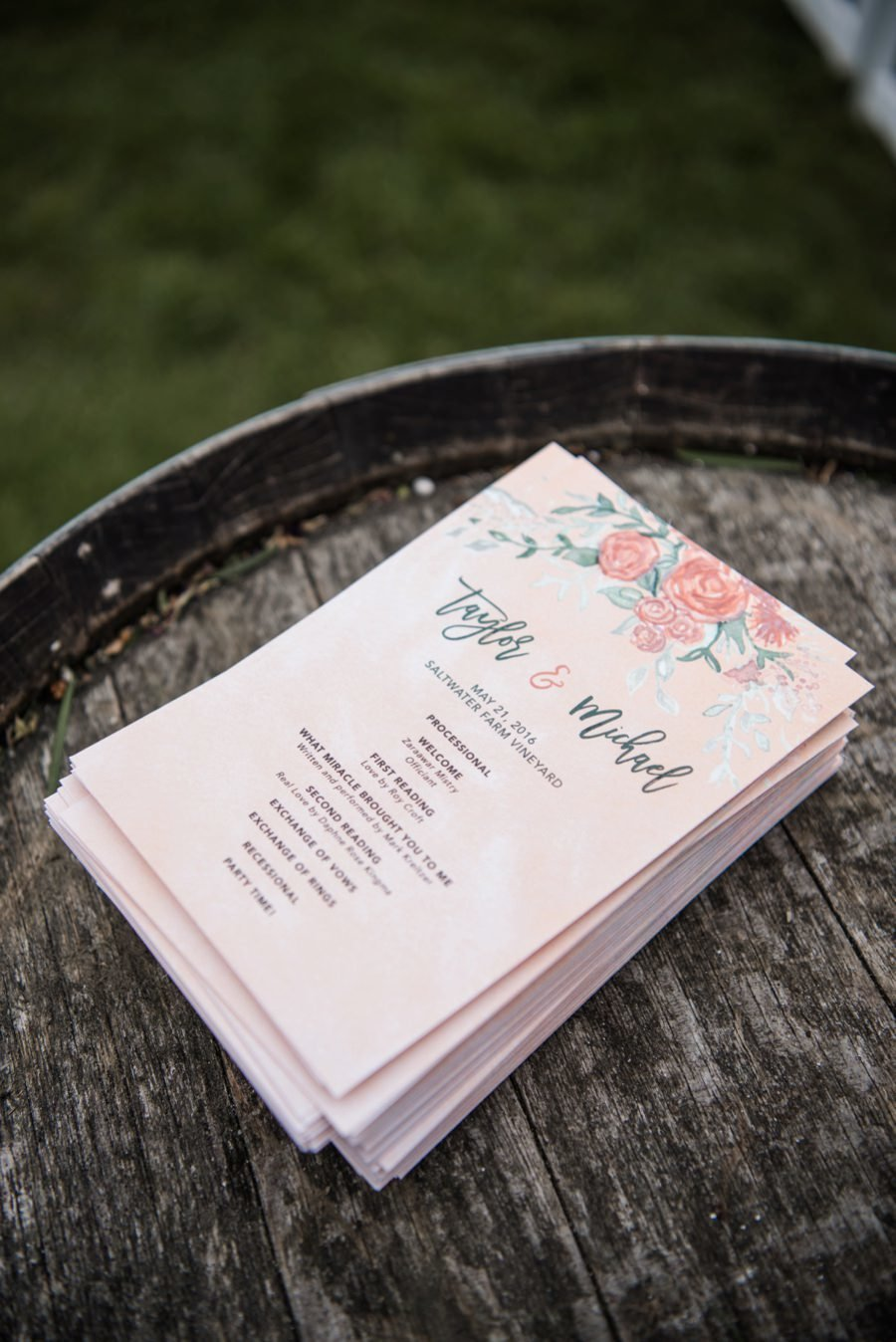 saltwater_farm_vineyard_wedding_stonington_ct_0032