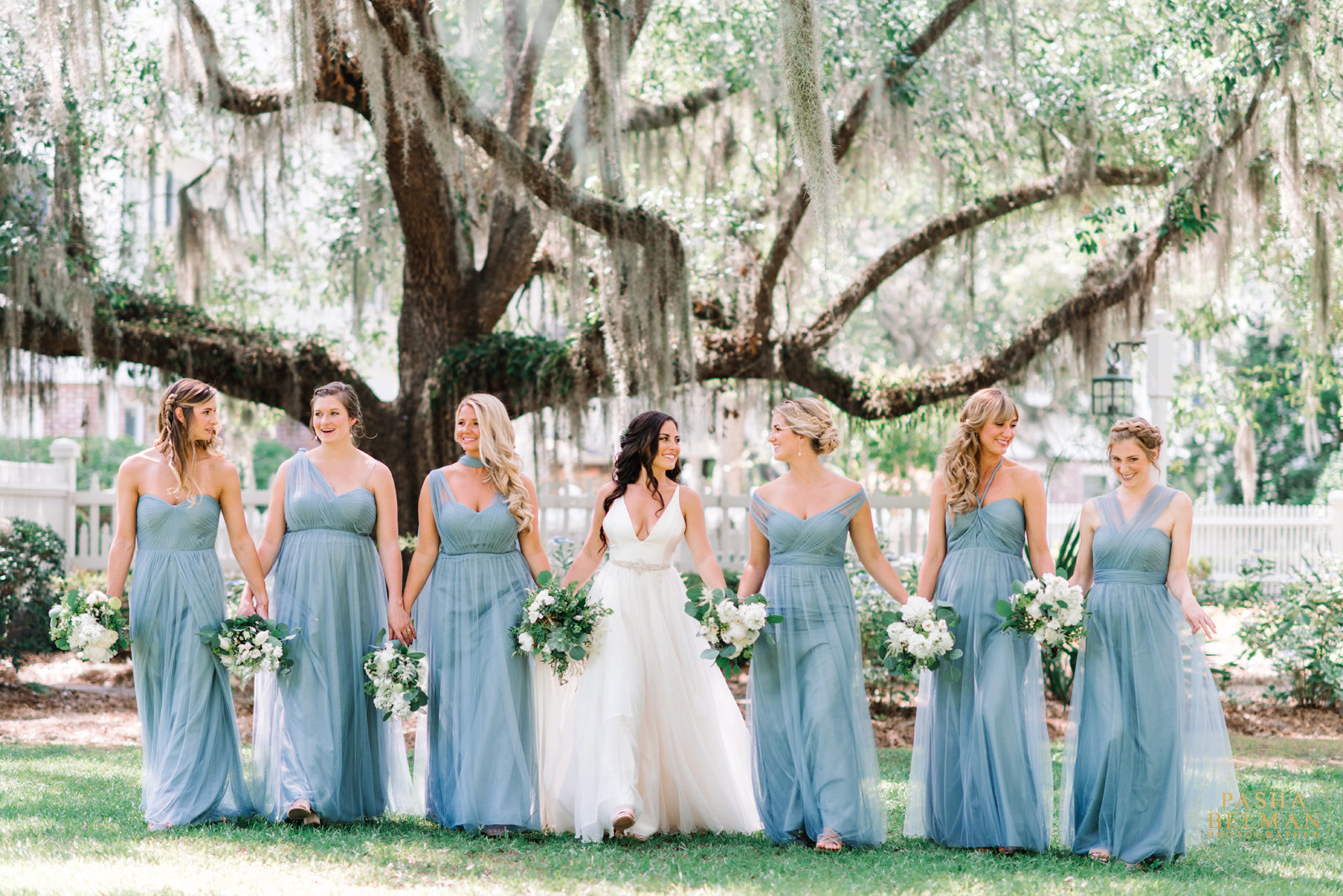 Wachesaw Plantation Club Wedding Photography by Top South Carolina Wedding Photographer Pasha Belman-3