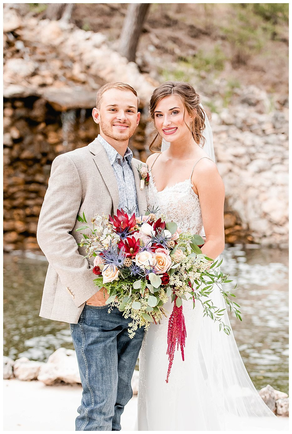Under the Sun Photography | San Antonio, TX | Texas Wedding Photographer_0278