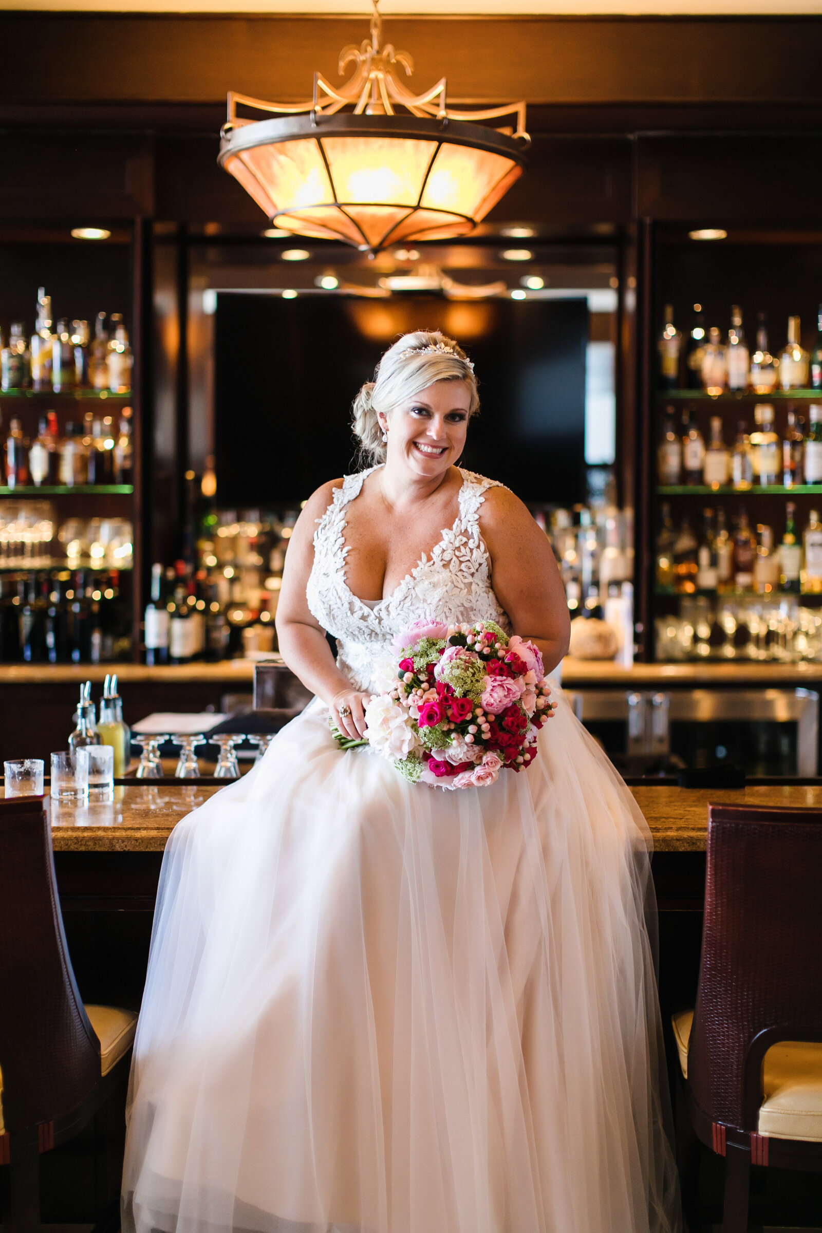 vero beach wedding kristy and brian - brandi watford photography 333
